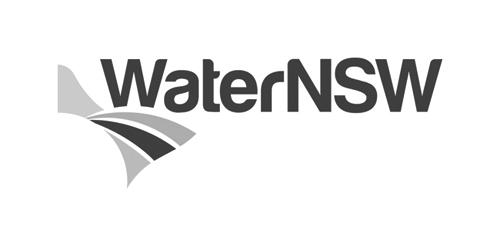 WaterNSW-logo.jpg