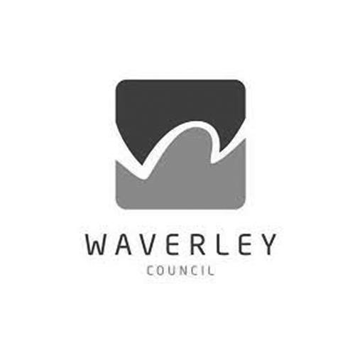 Waverly Council.jpg