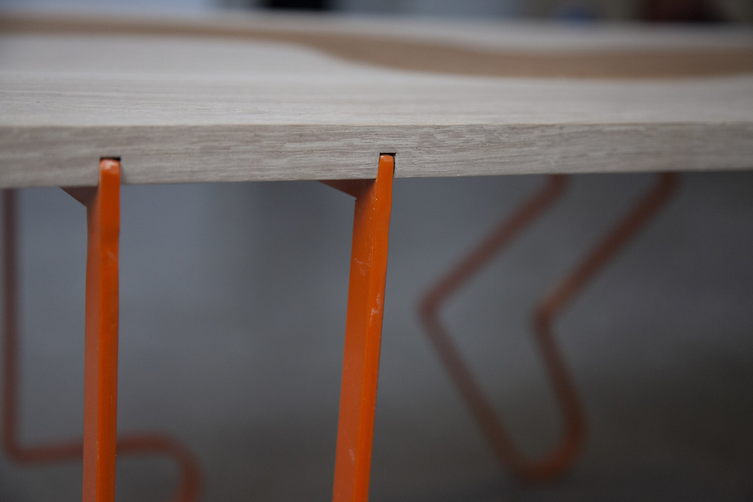 Majenta_Strongheart_Finish Line Detail 2