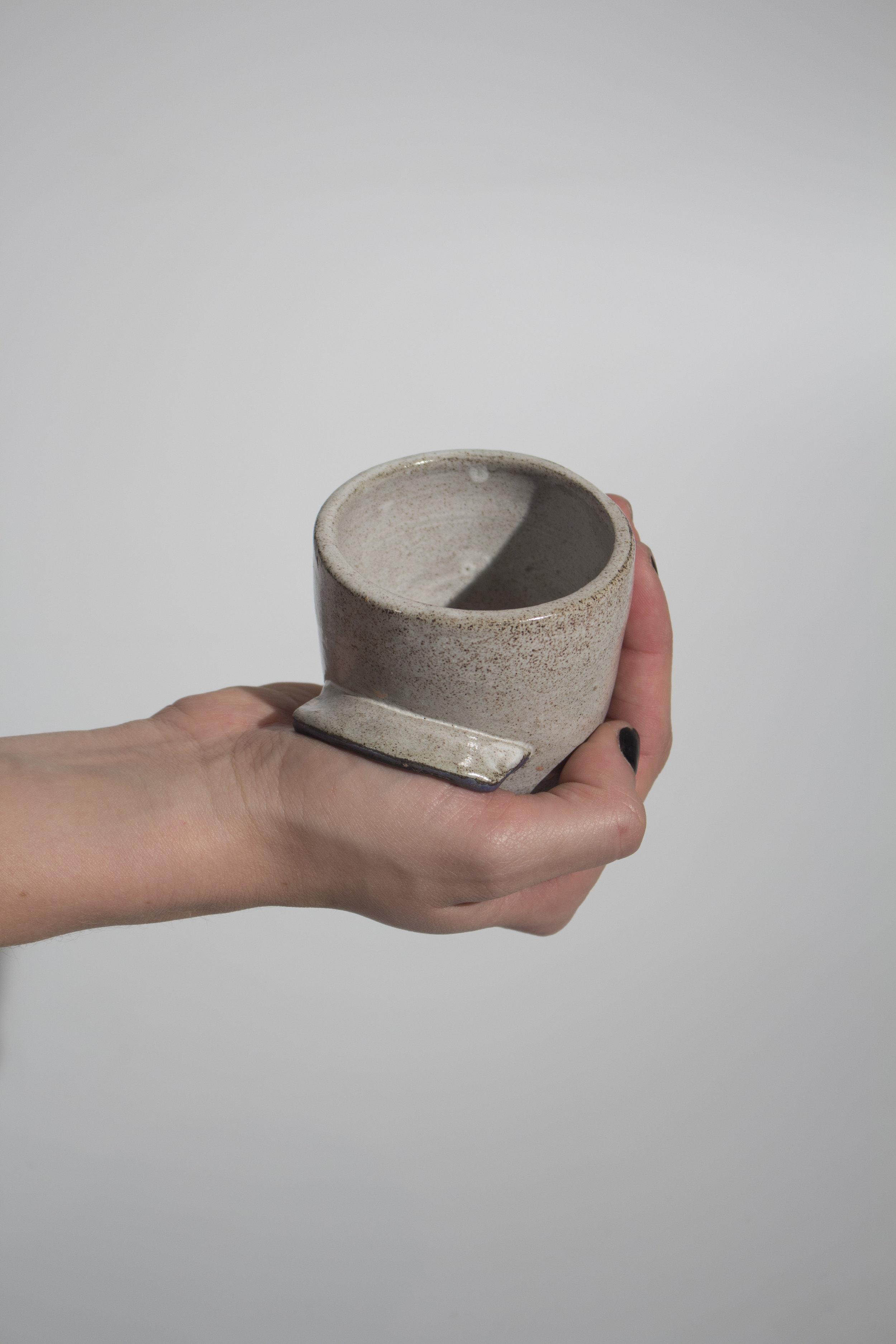 Majenta_ Strongheart_Ceramics Detail 2