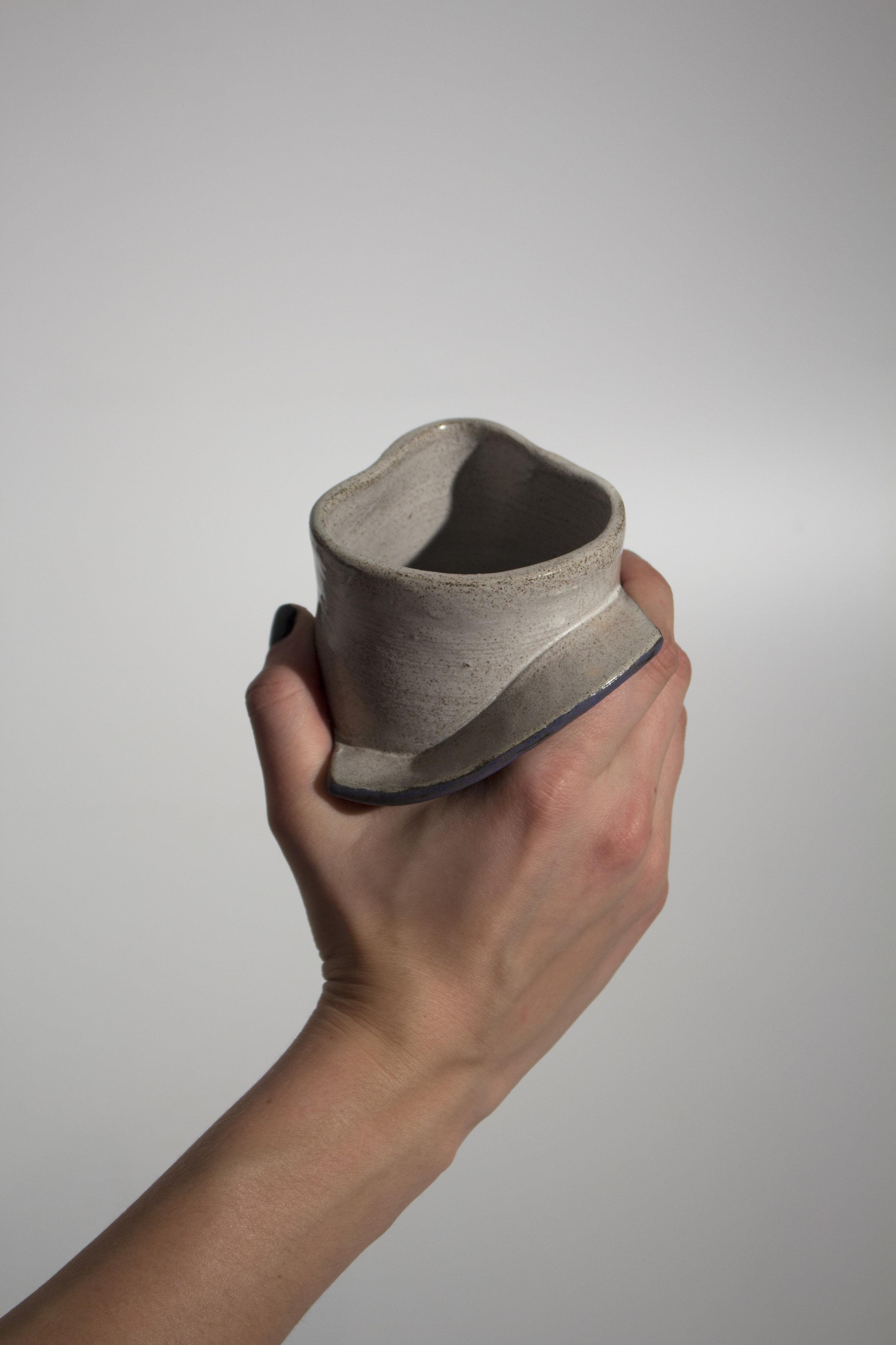 Majenta_ Strongheart_Ceramics Detail 3