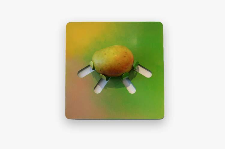 Majenta_Strongheart_Fruit Holder mango