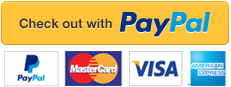 paypal-buttons.png