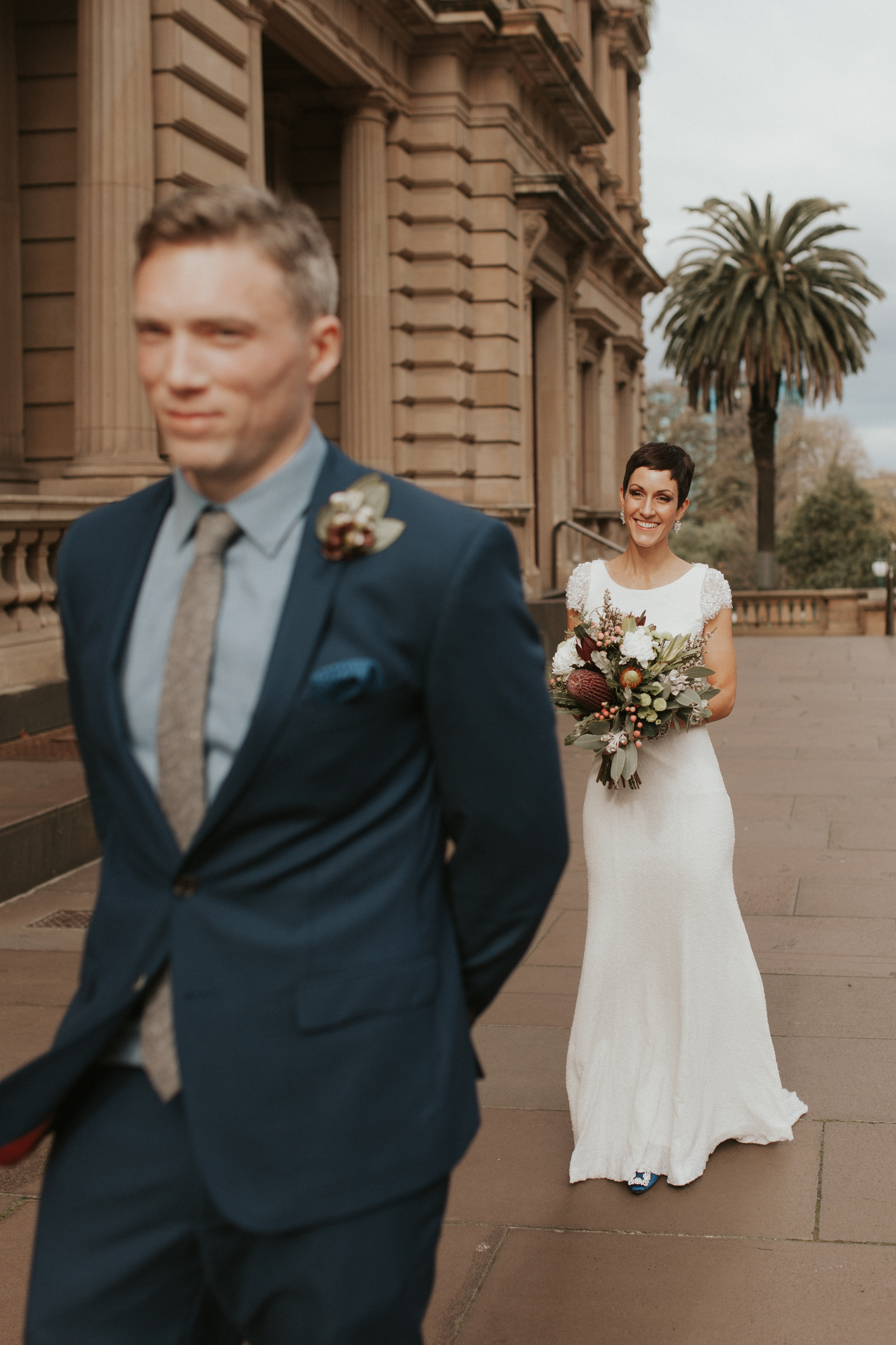 Melbourne-city-wedding-emotionsandmath-002.jpg