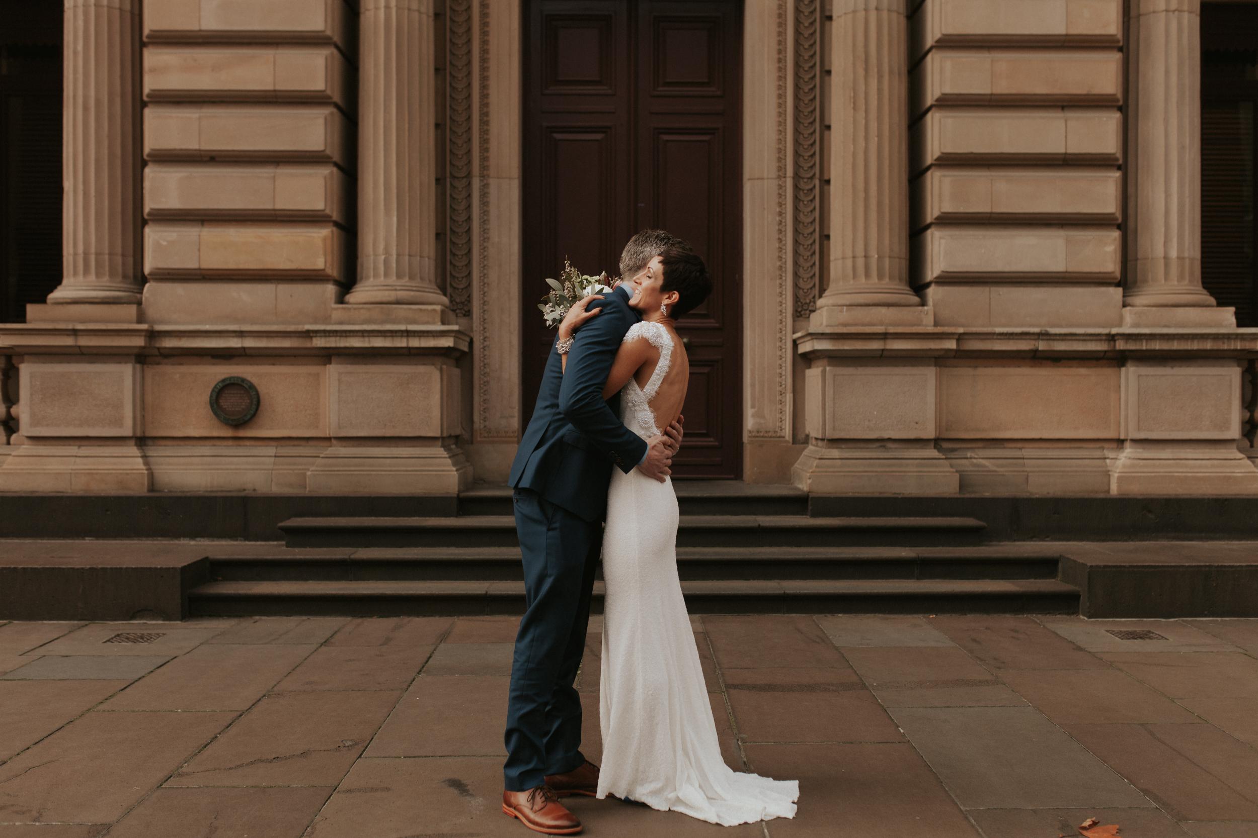 Melbourne-city-wedding-emotionsandmath-003.jpg
