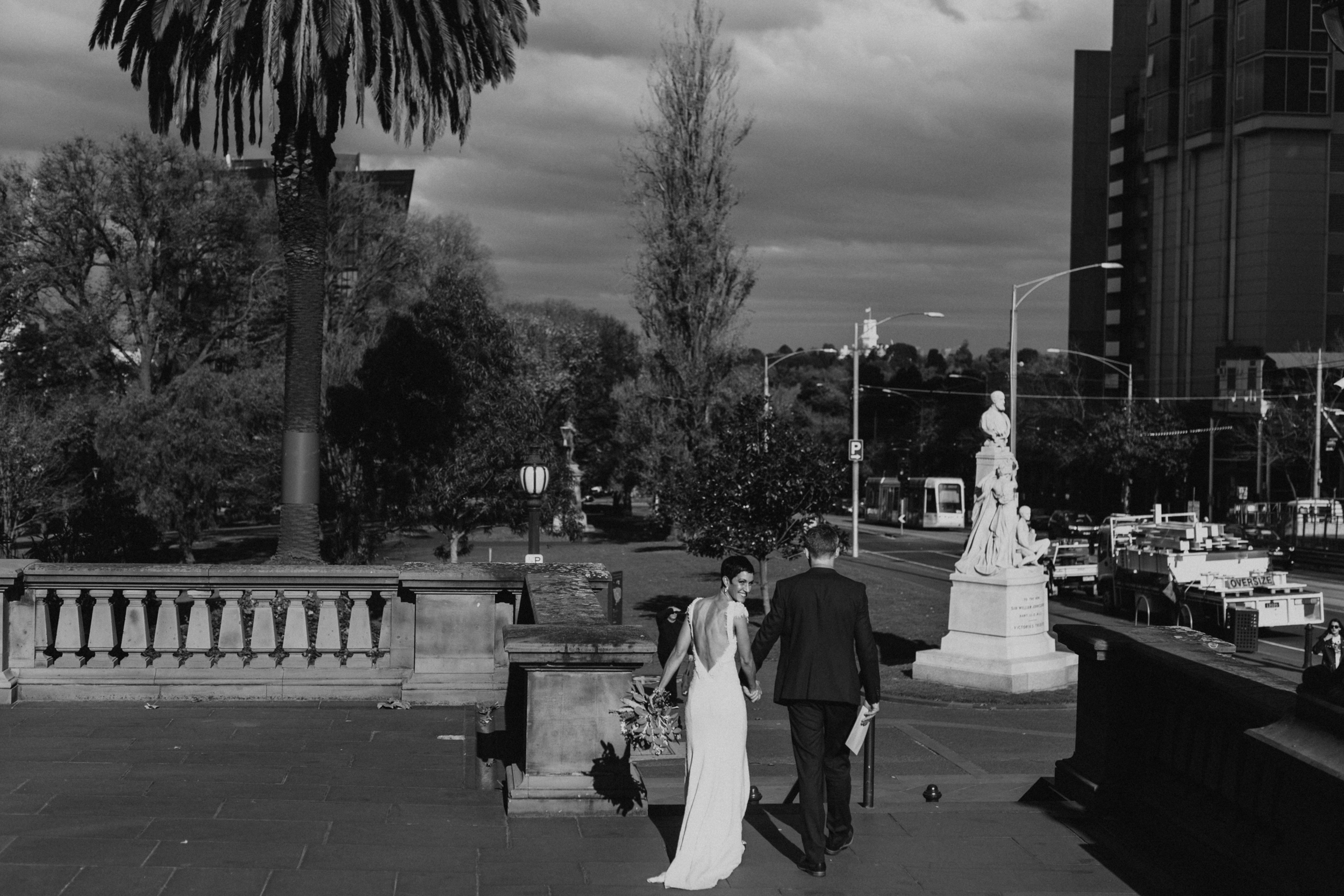Melbourne-city-wedding-emotionsandmath-004.jpg