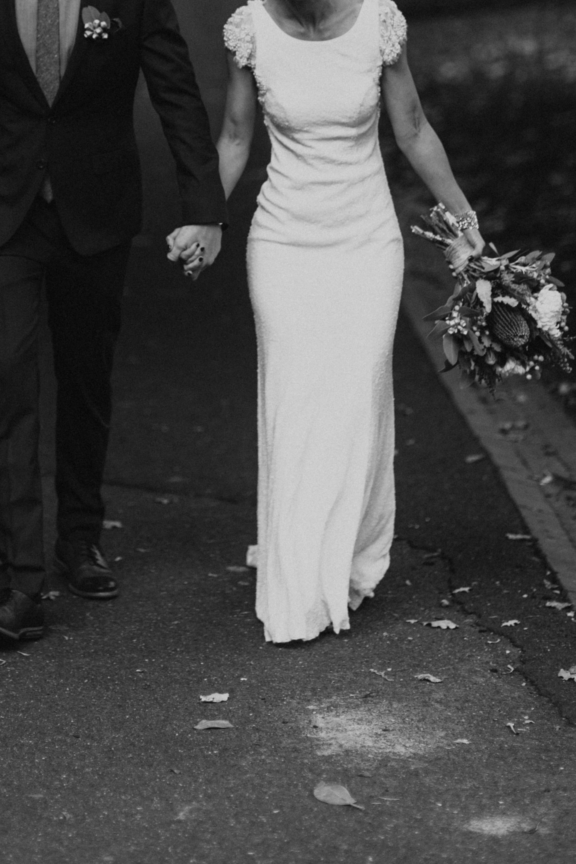 Melbourne-city-wedding-emotionsandmath-007.jpg