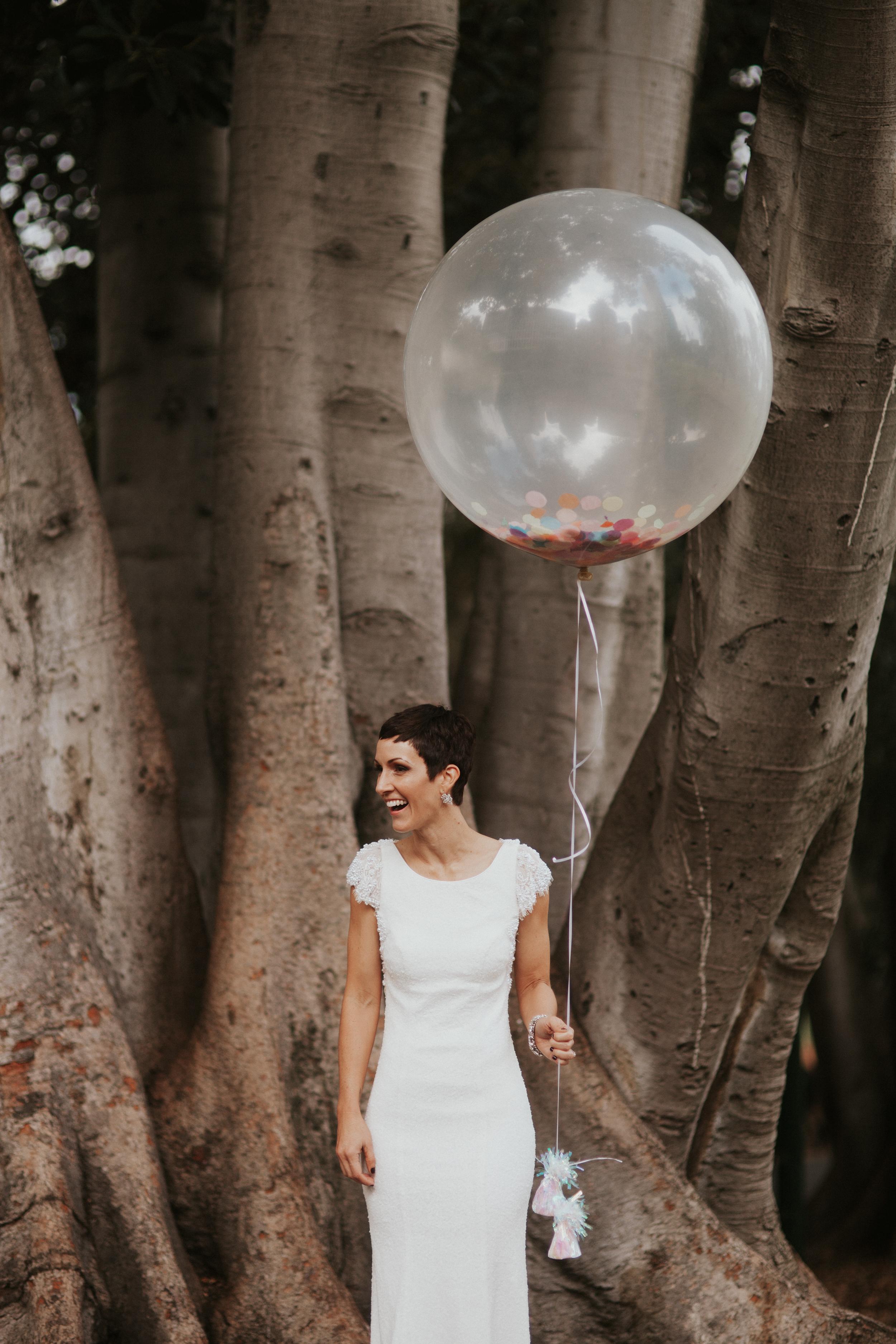 Melbourne-city-wedding-emotionsandmath-009.jpg