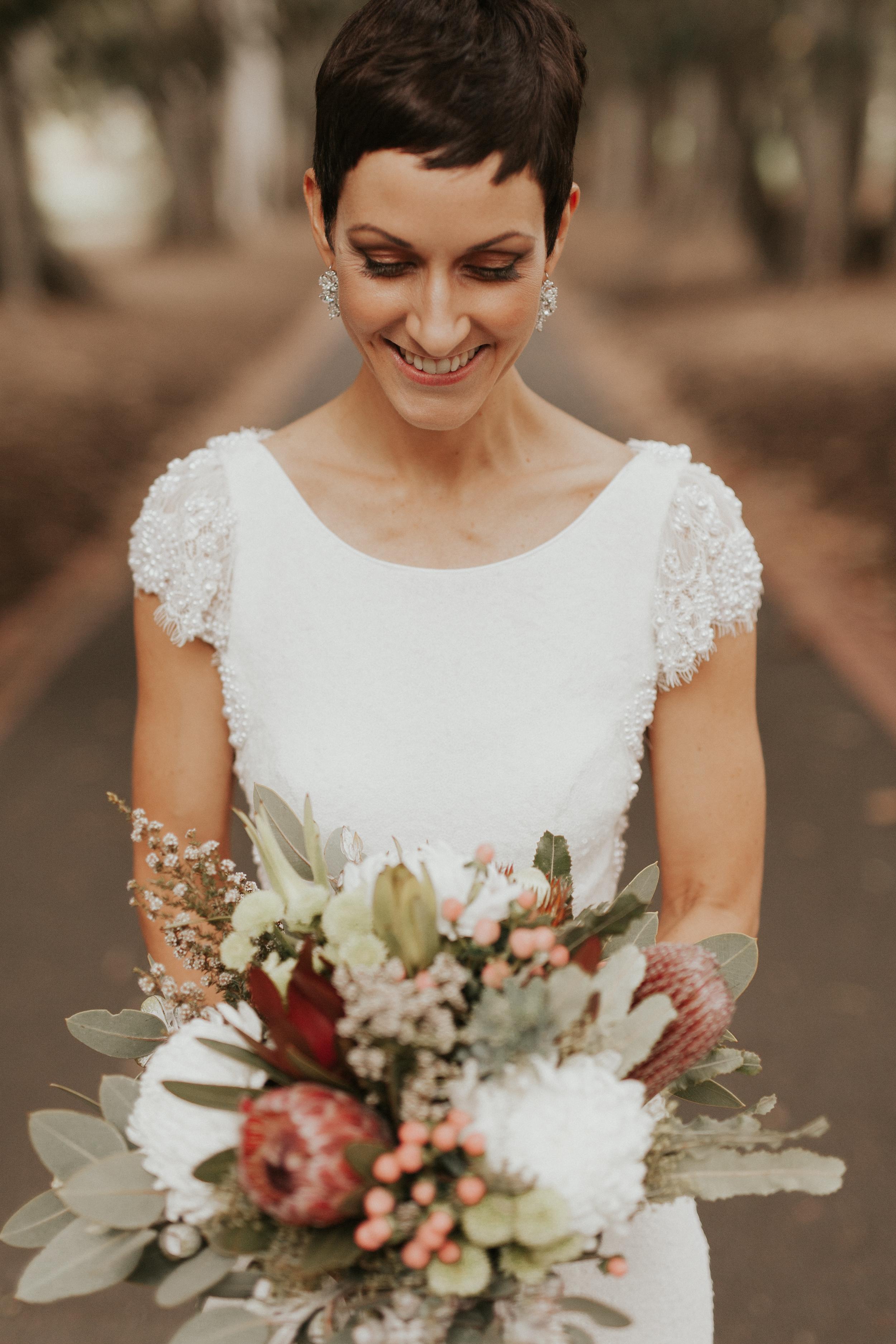 Melbourne-city-wedding-emotionsandmath-017.jpg