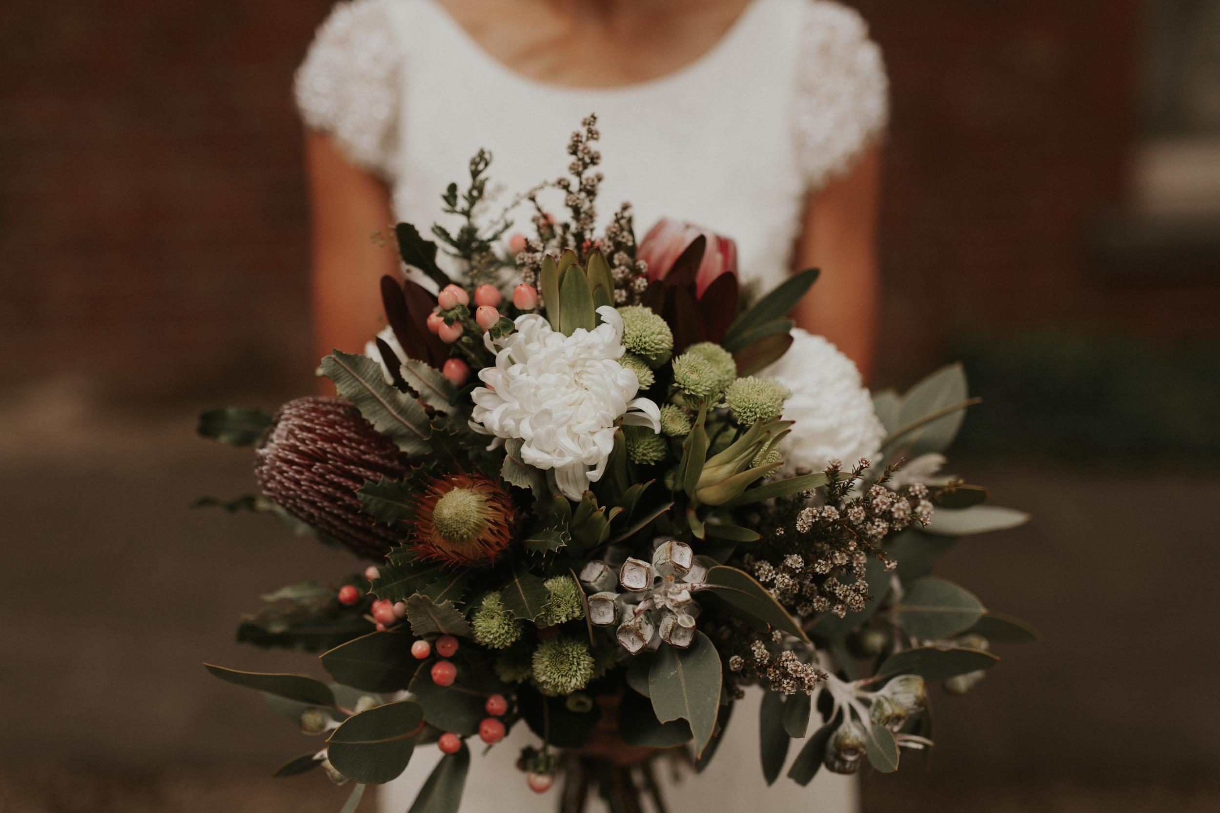Melbourne-city-wedding-emotionsandmath-026.jpg