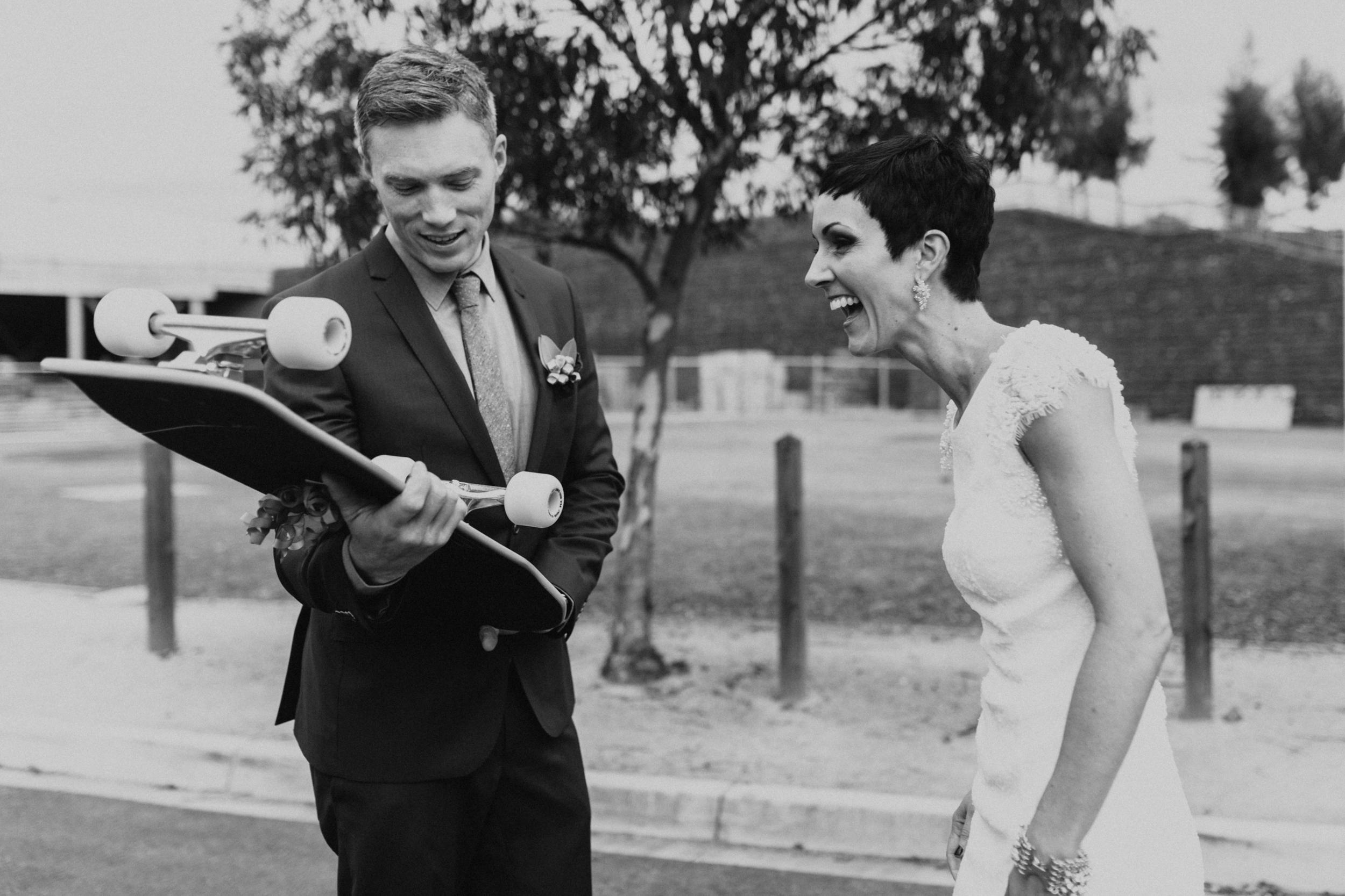 Melbourne-city-wedding-emotionsandmath-037.jpg