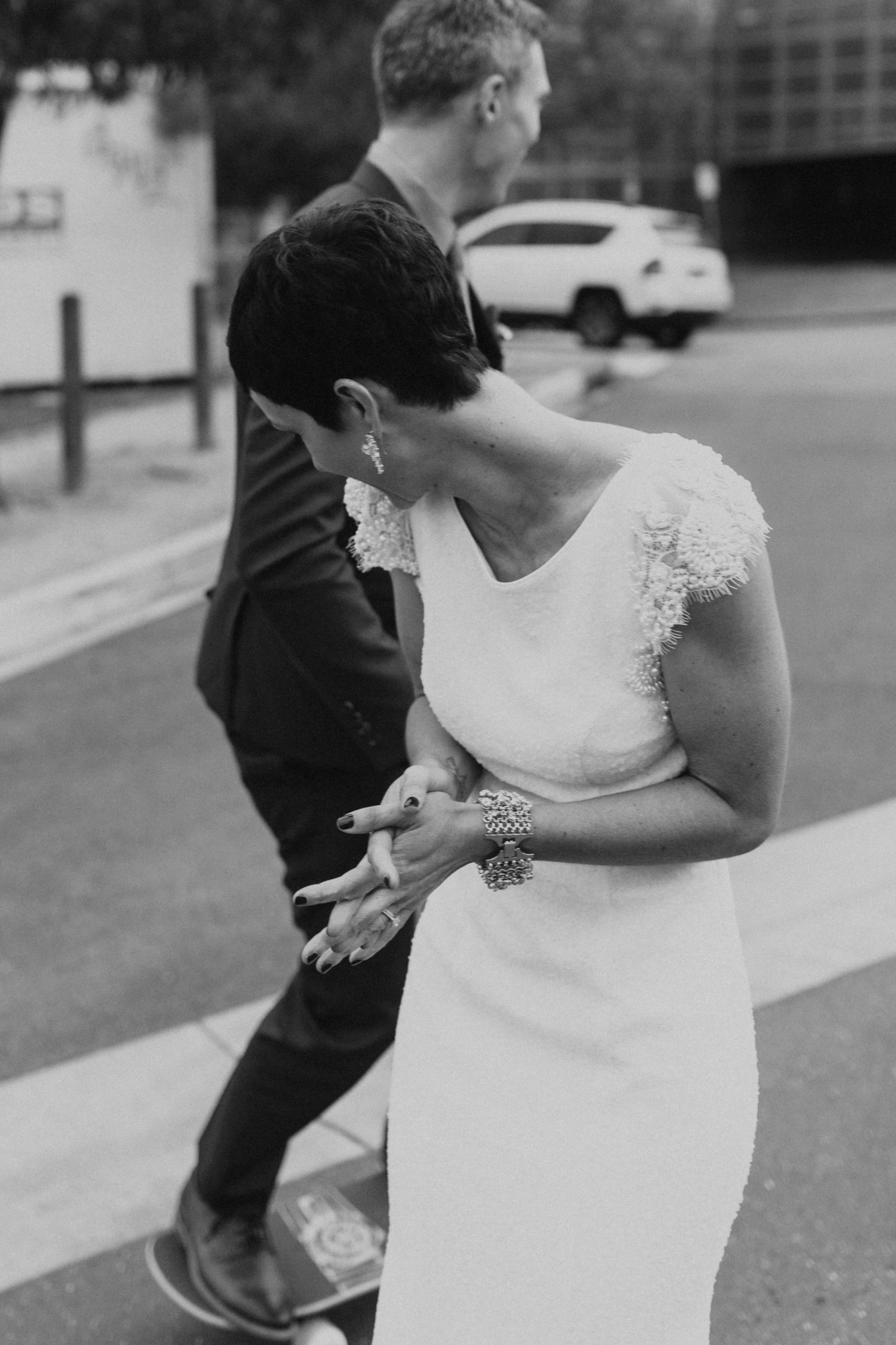 Melbourne-city-wedding-emotionsandmath-042.jpg