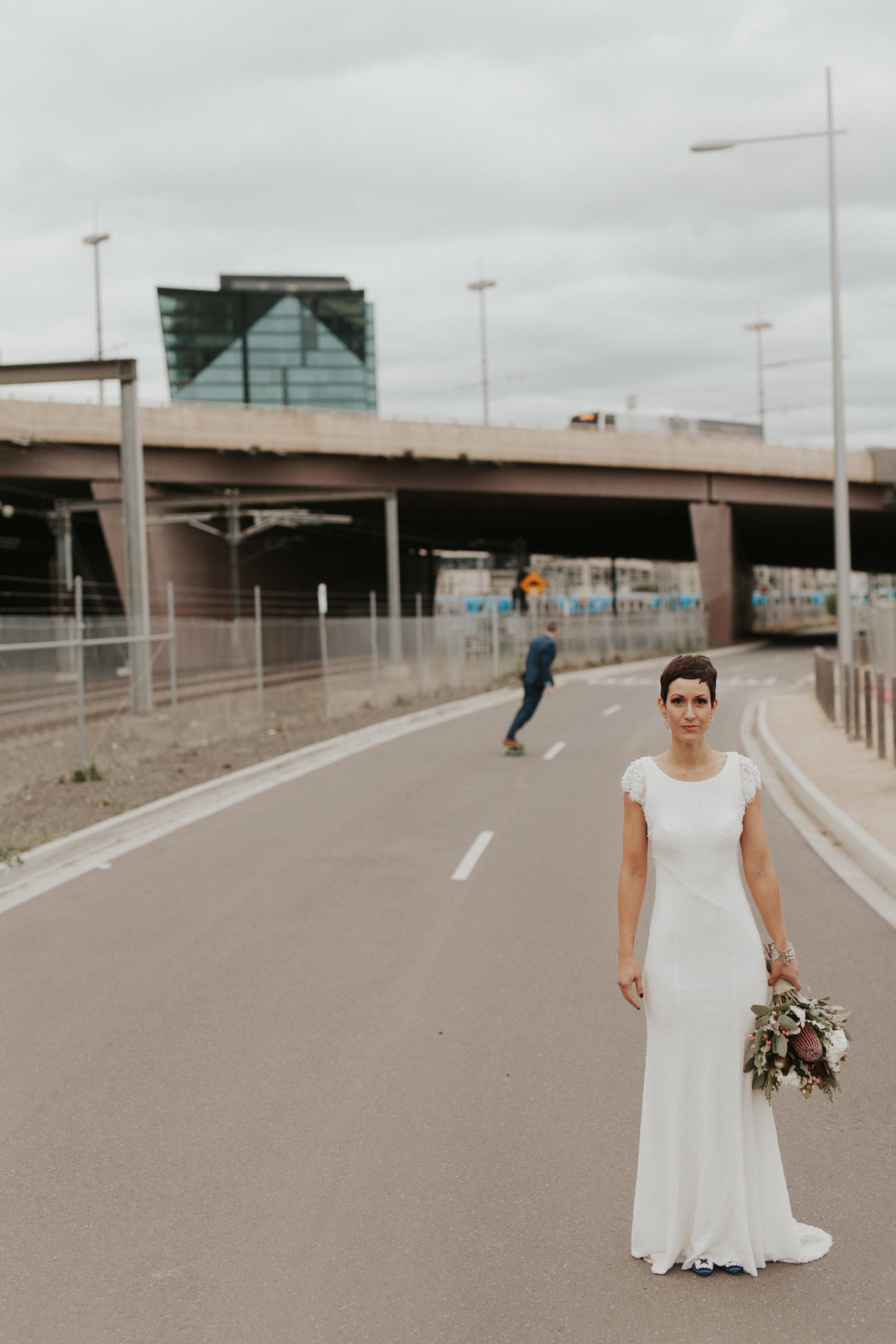 Melbourne-city-wedding-emotionsandmath-050.jpg
