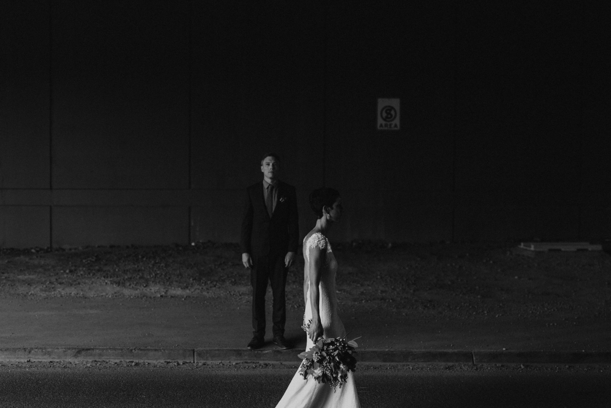 Melbourne-city-wedding-emotionsandmath-073.jpg