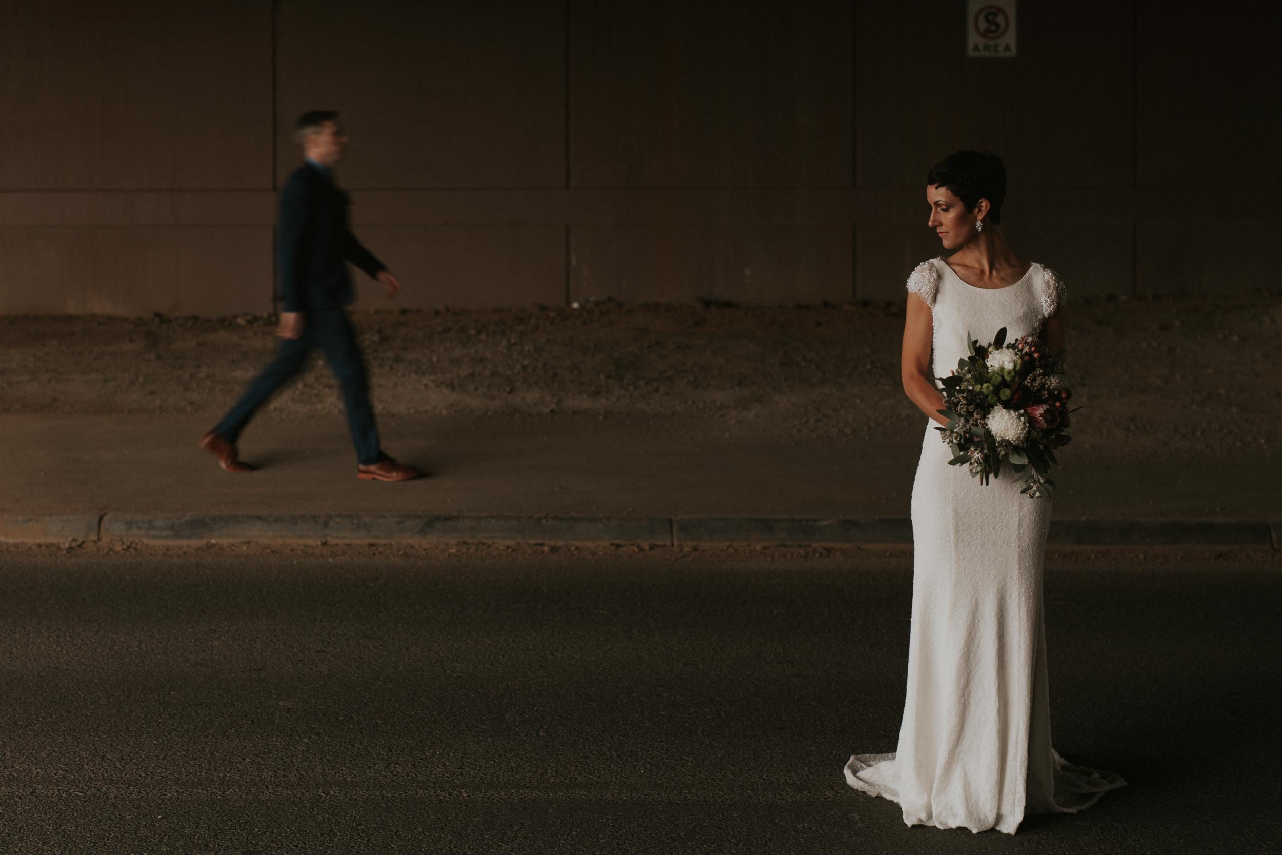 Melbourne-city-wedding-emotionsandmath-058.jpg