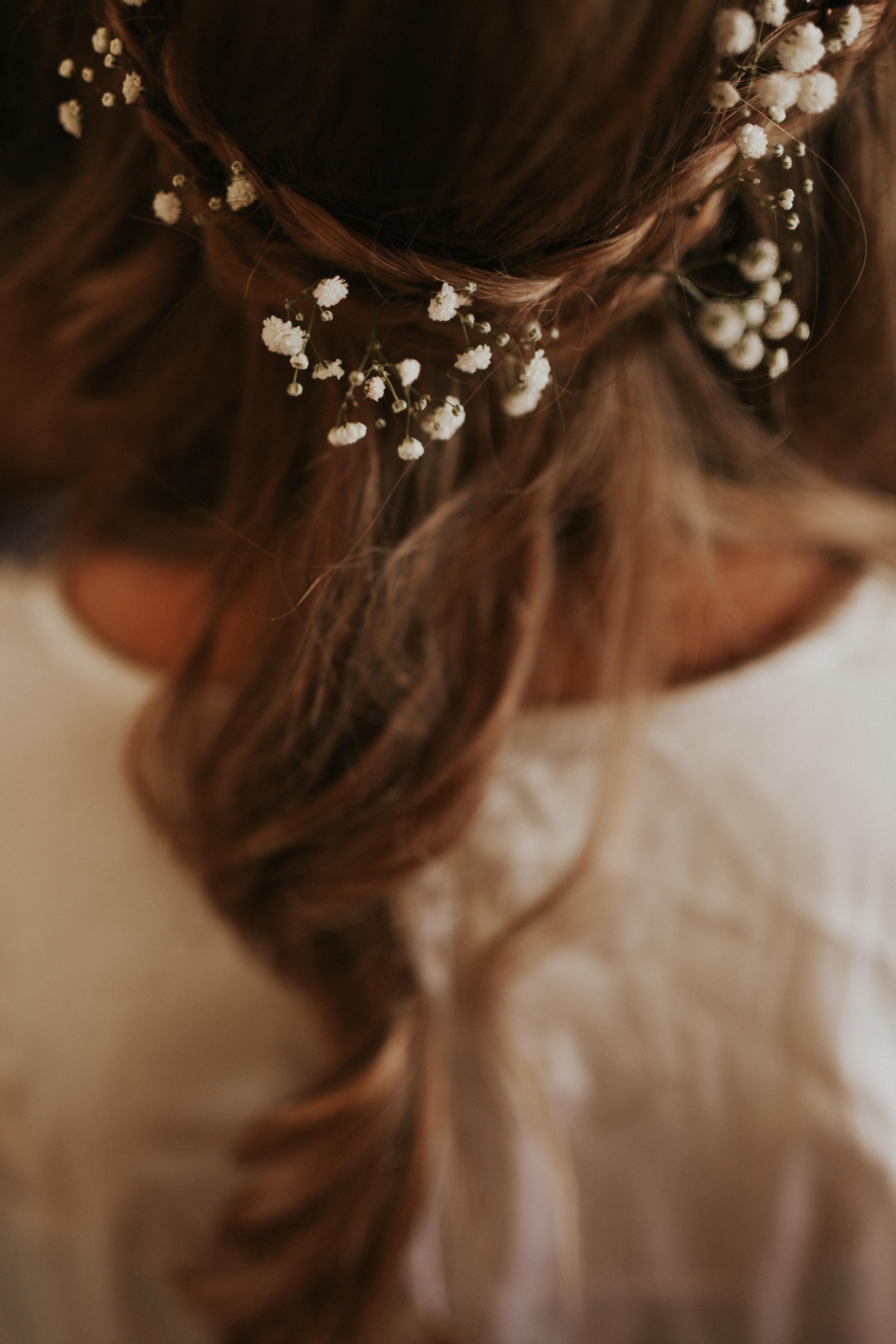 Yarra-Valley-Riverstone-Estate-wedding-006.jpg