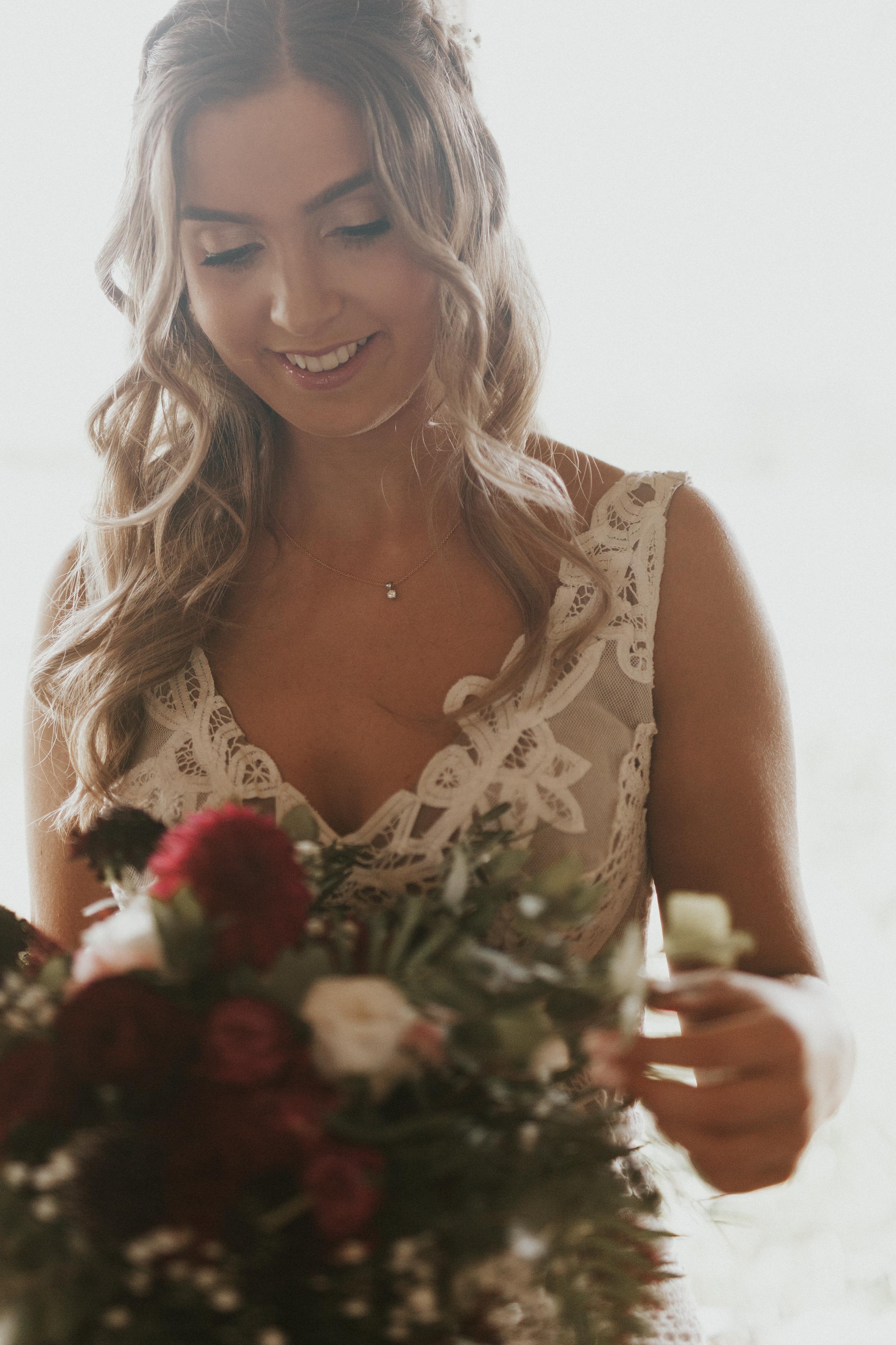 Yarra-Valley-Riverstone-Estate-wedding-009.jpg