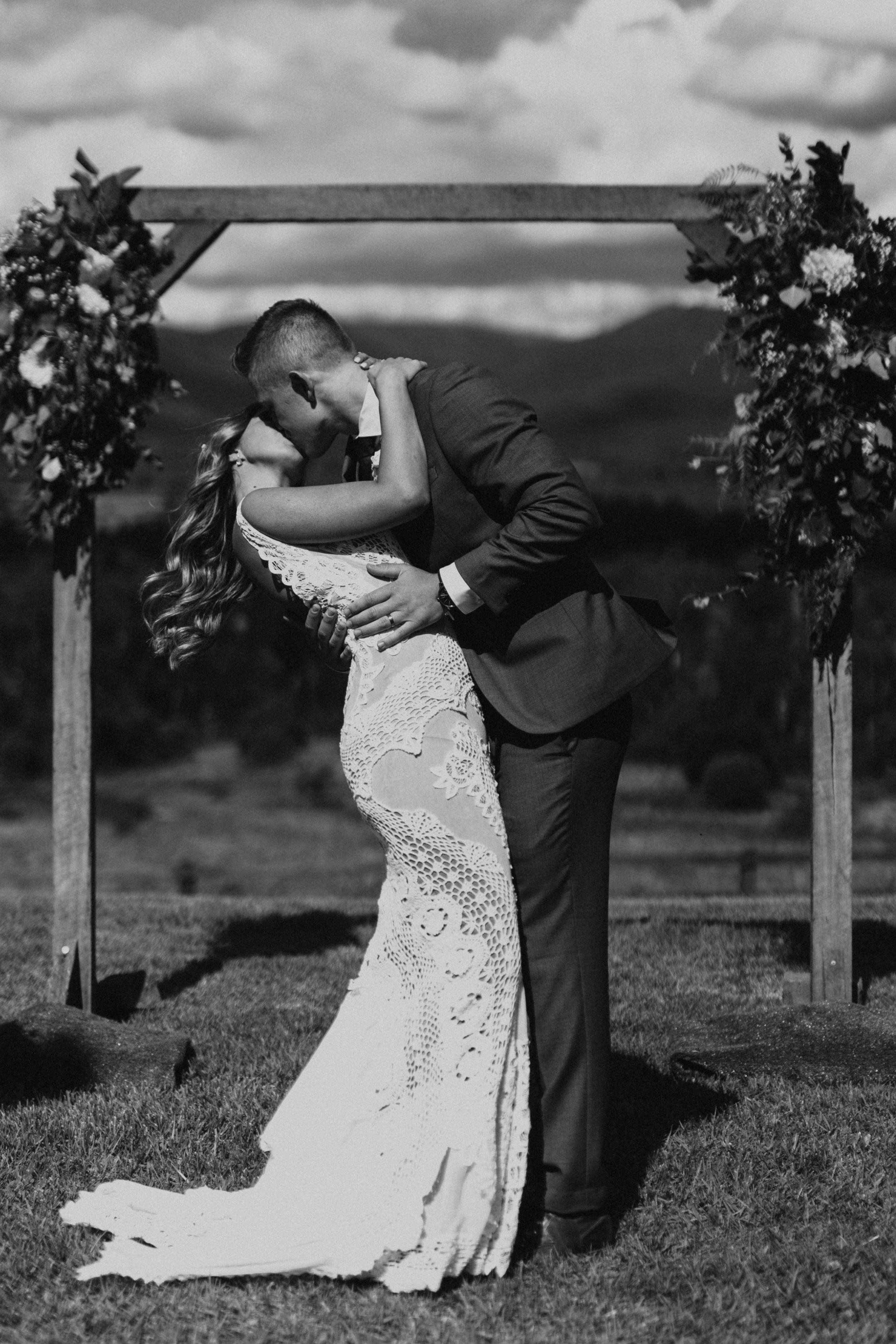 Yarra-Valley-Riverstone-Estate-wedding-011.jpg