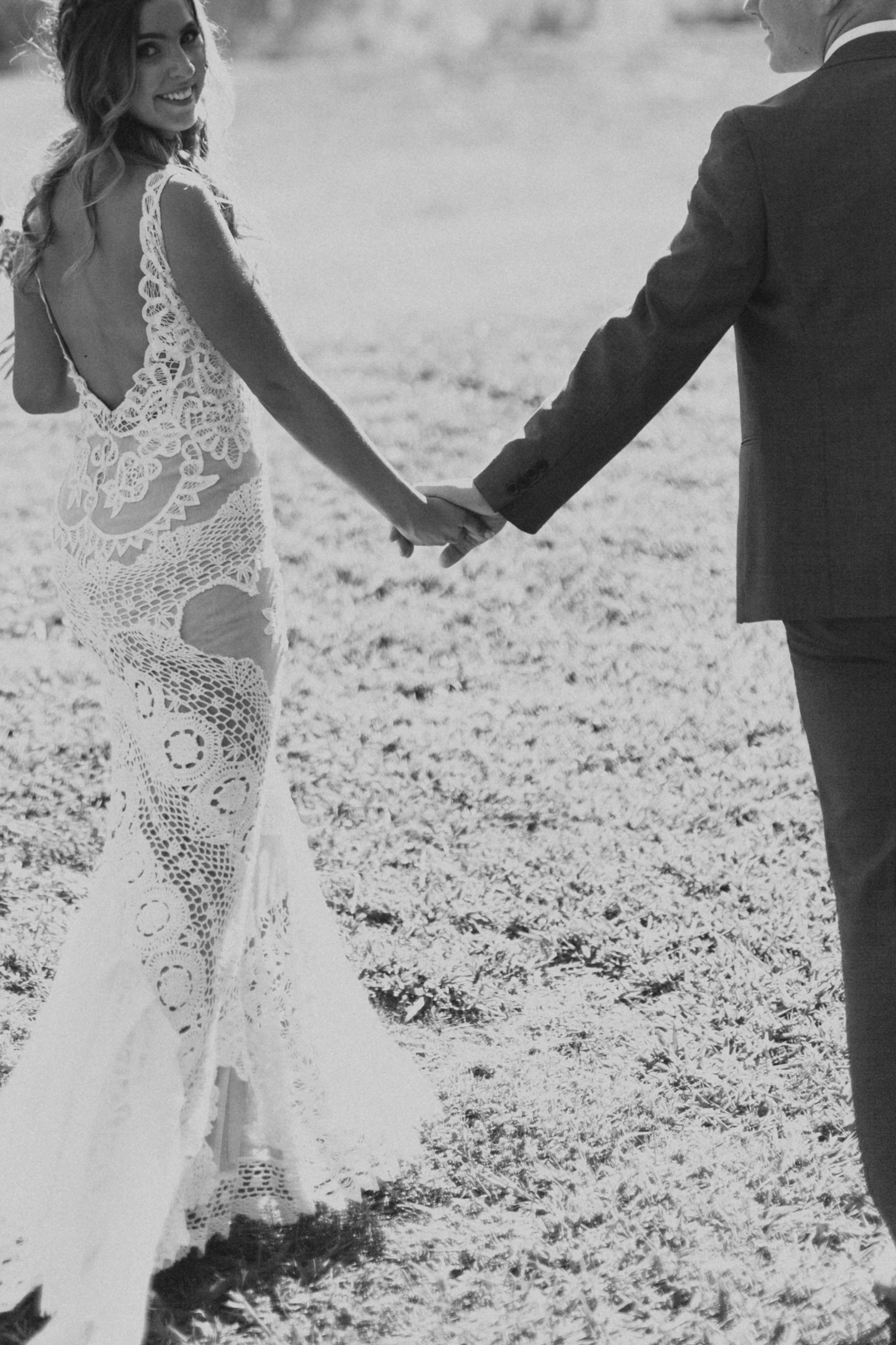 Yarra-Valley-Riverstone-Estate-wedding-013.jpg
