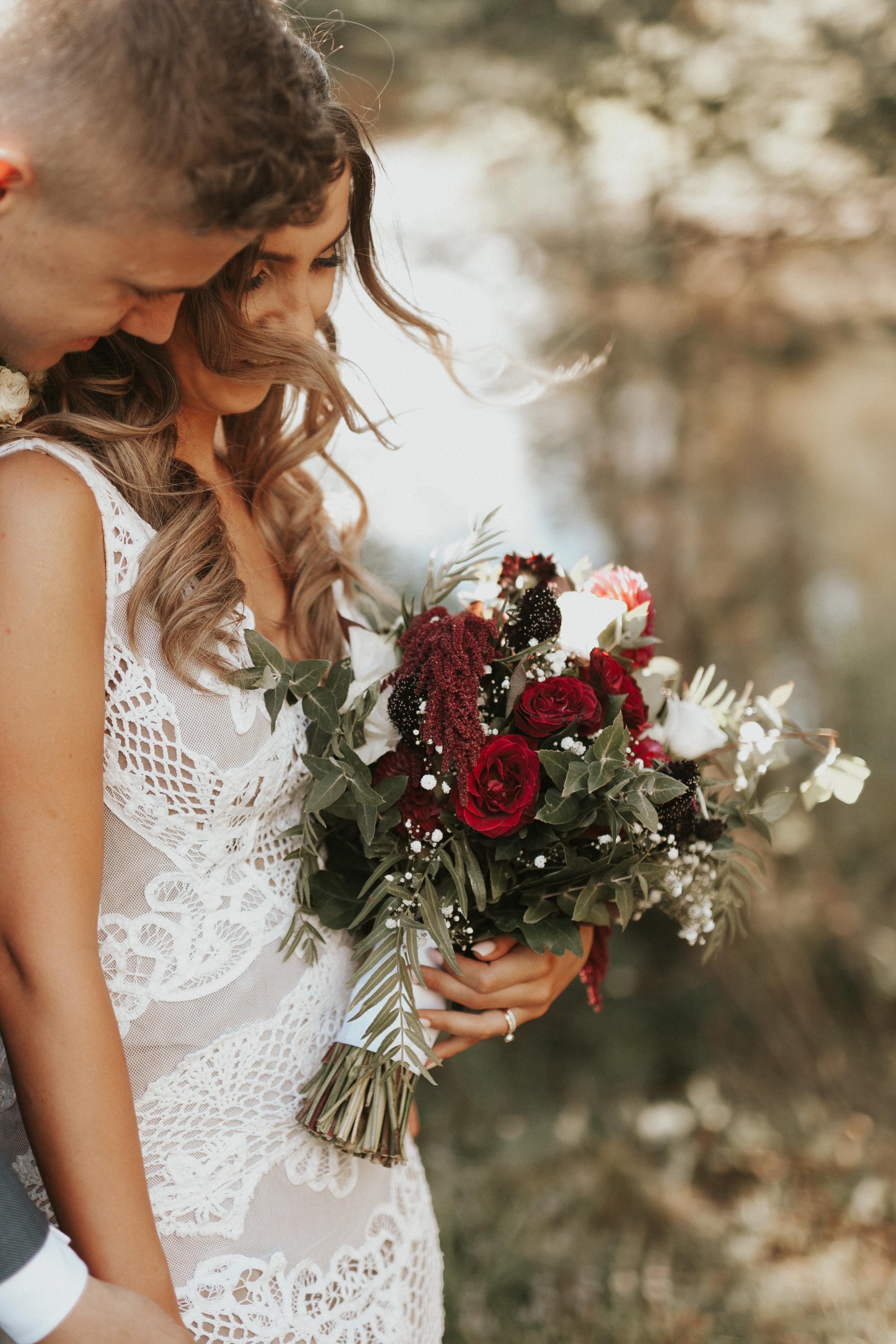 Yarra-Valley-Riverstone-Estate-wedding-016.jpg