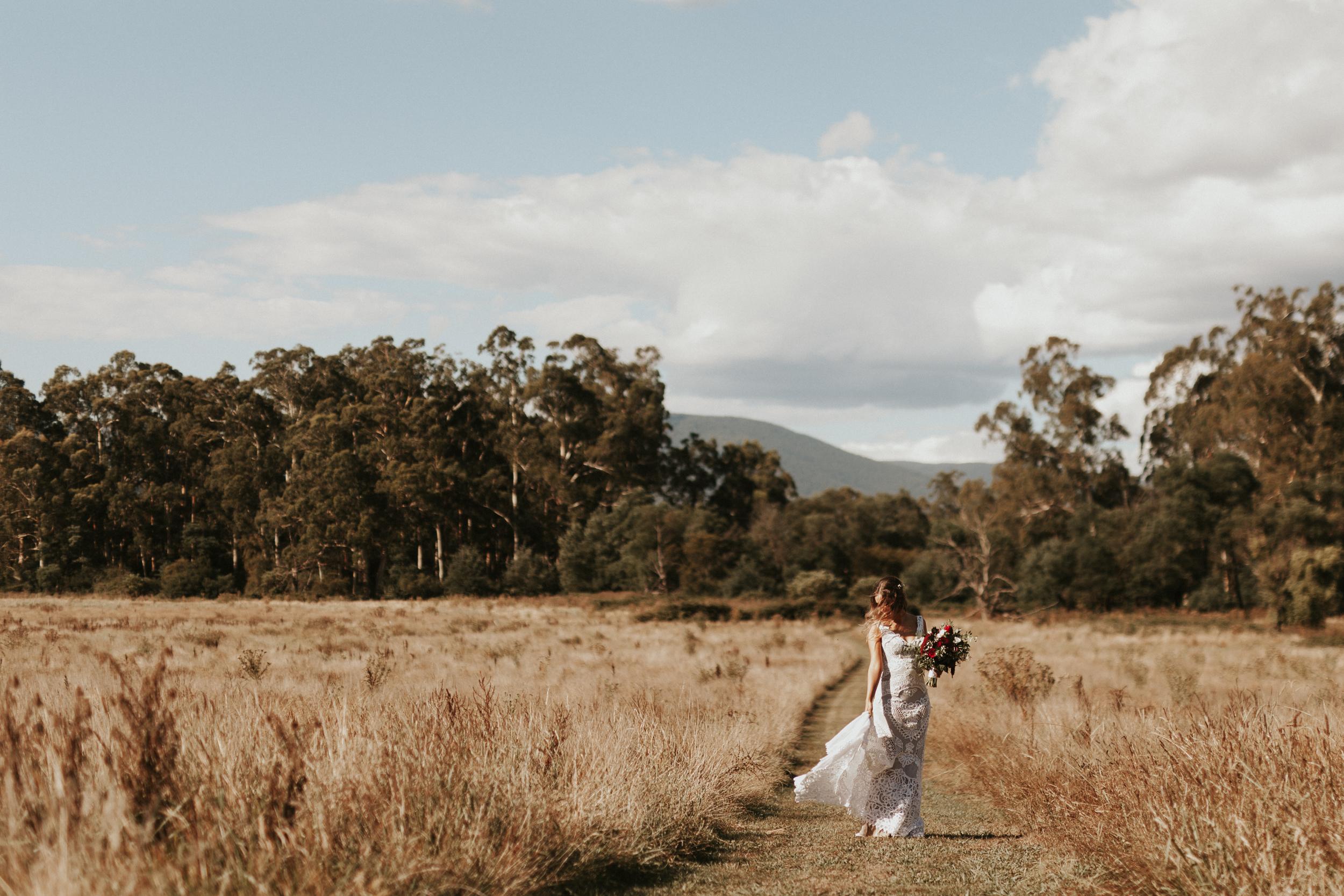 Yarra-Valley-Riverstone-Estate-wedding-017.jpg