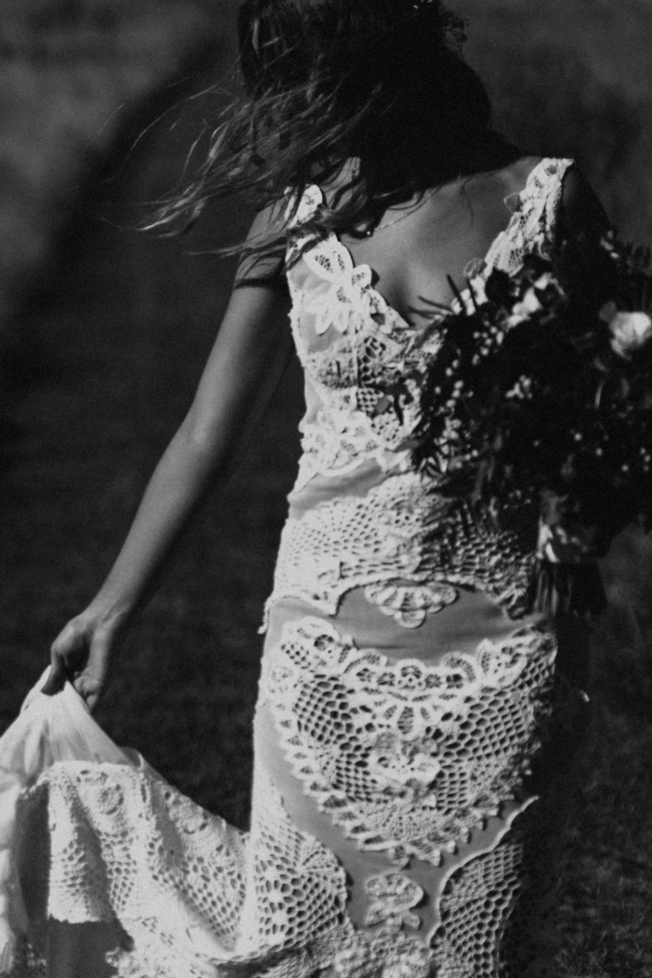 Yarra-Valley-Riverstone-Estate-wedding-018.jpg