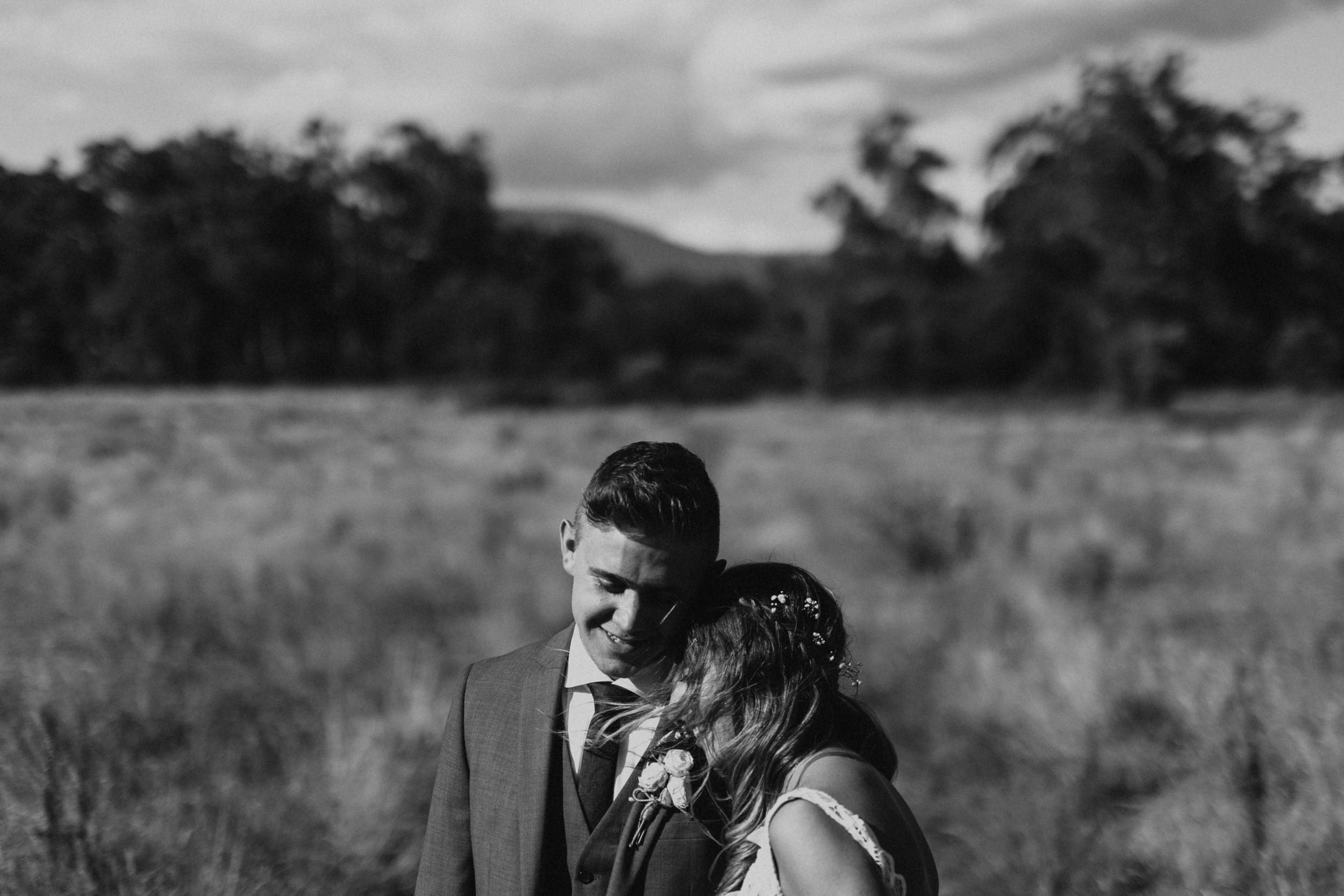 Yarra-Valley-Riverstone-Estate-wedding-019.jpg