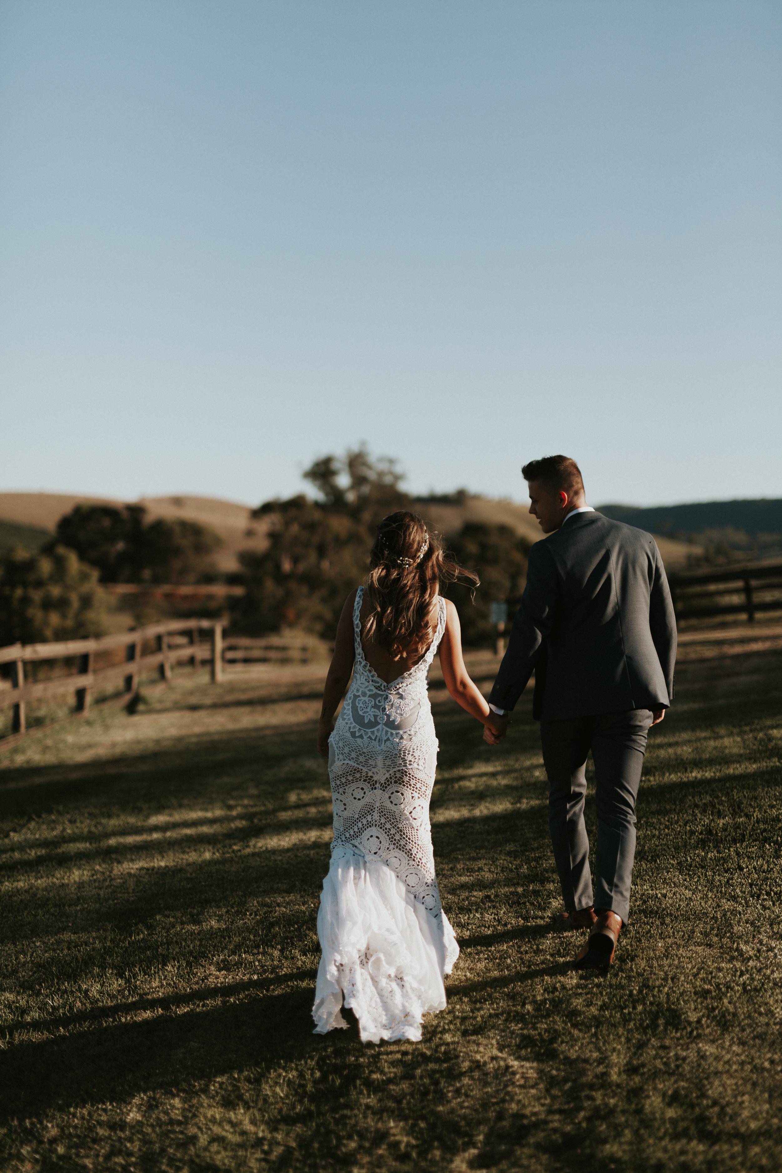 Yarra-Valley-Riverstone-Estate-wedding-023.jpg