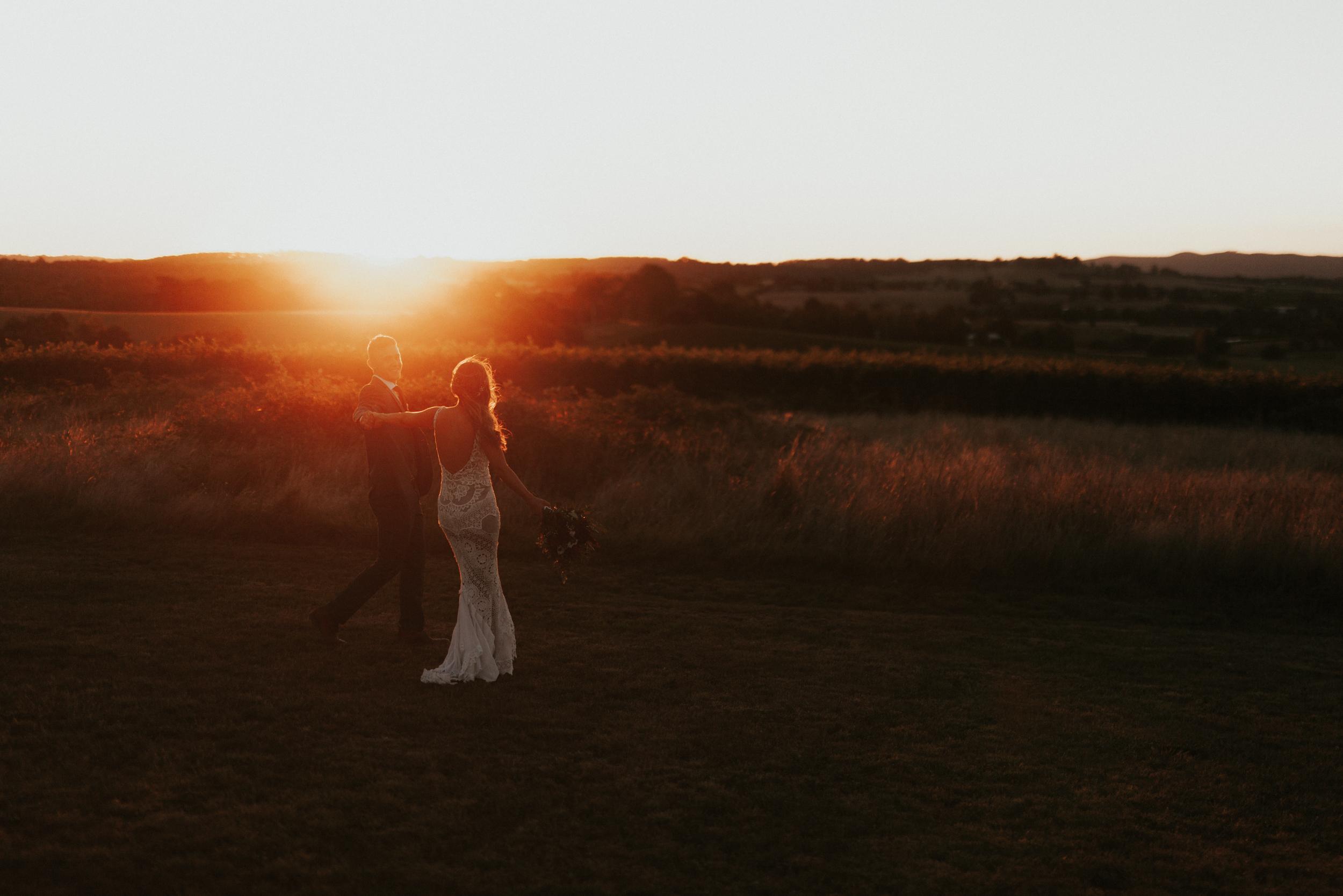 Yarra-Valley-Riverstone-Estate-wedding-025.jpg