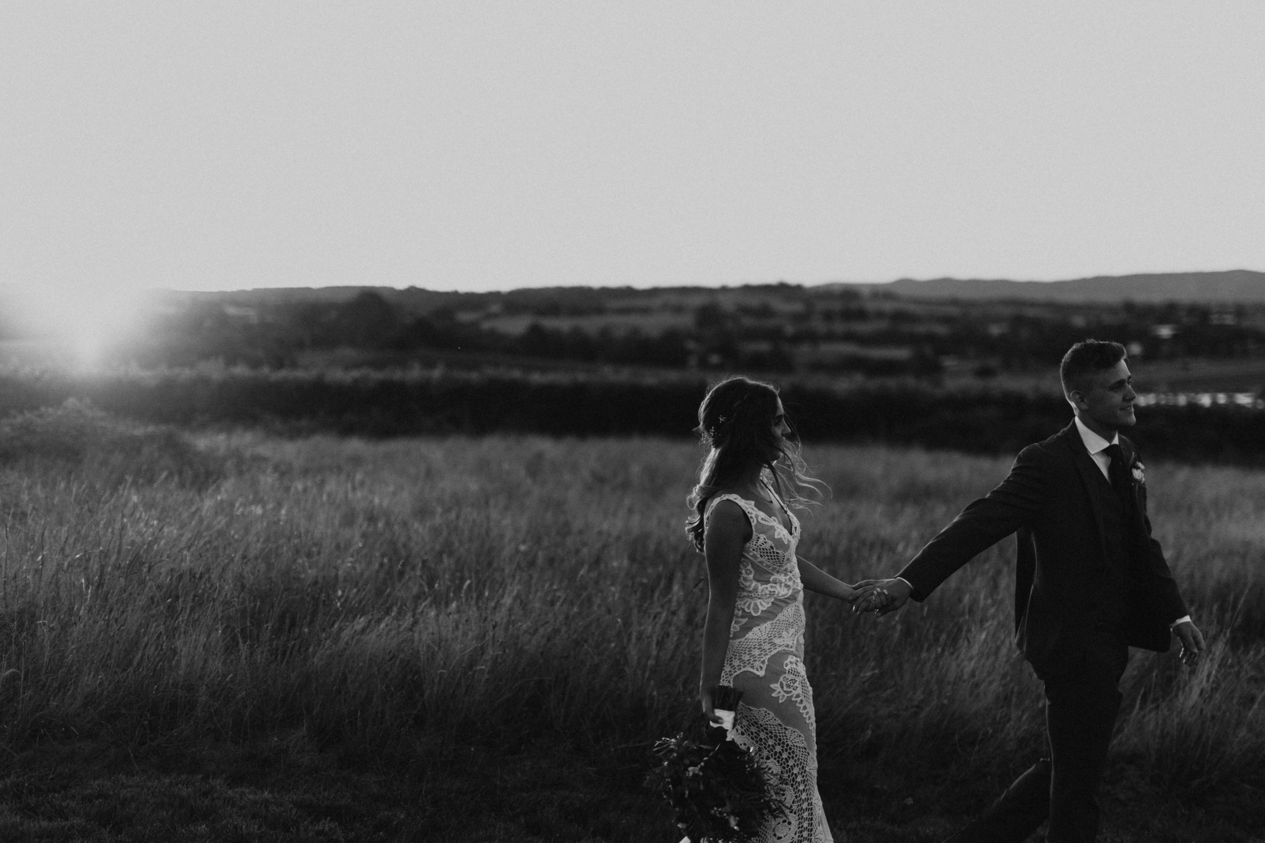 Yarra-Valley-Riverstone-Estate-wedding-029.jpg