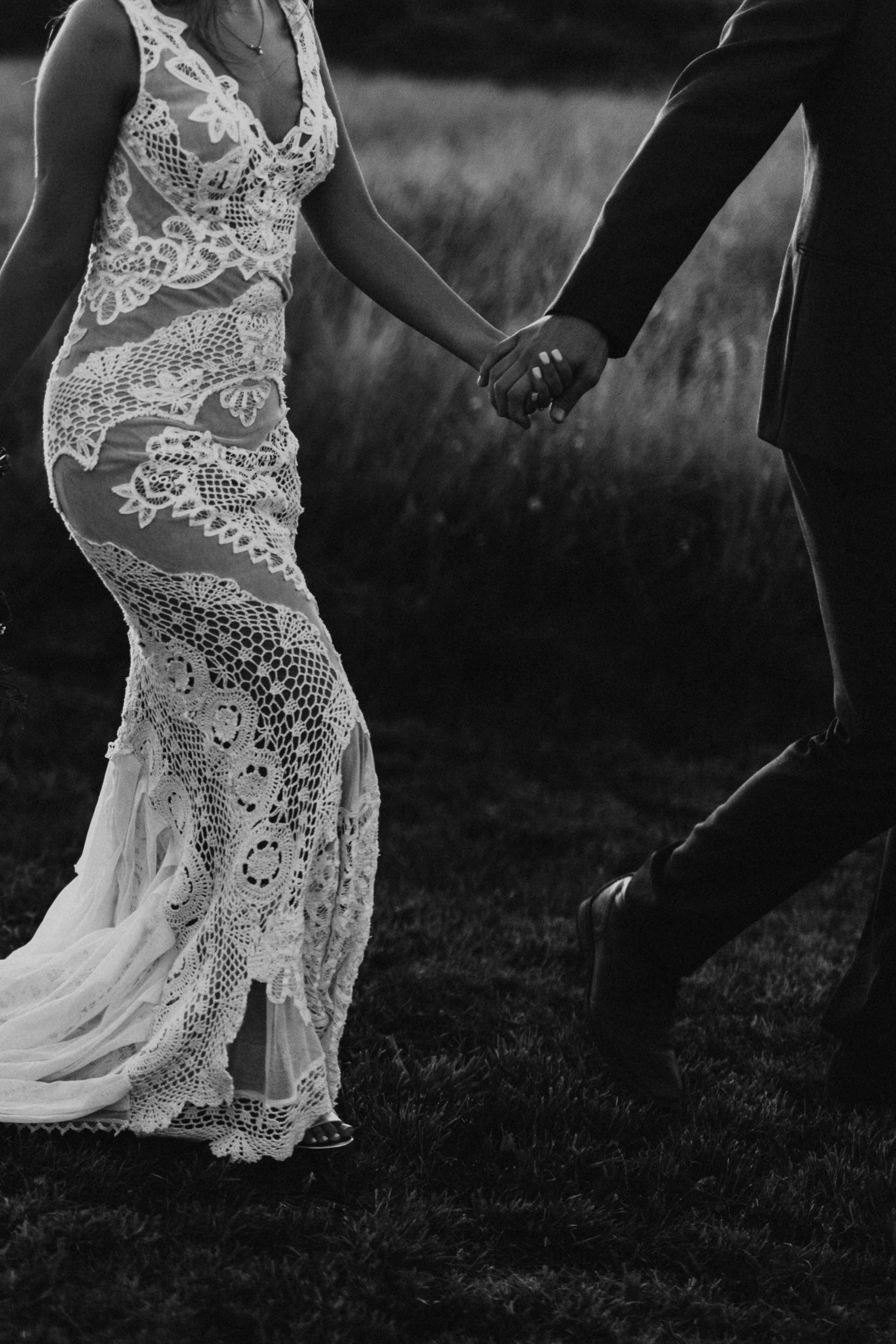 Yarra-Valley-Riverstone-Estate-wedding-030.jpg