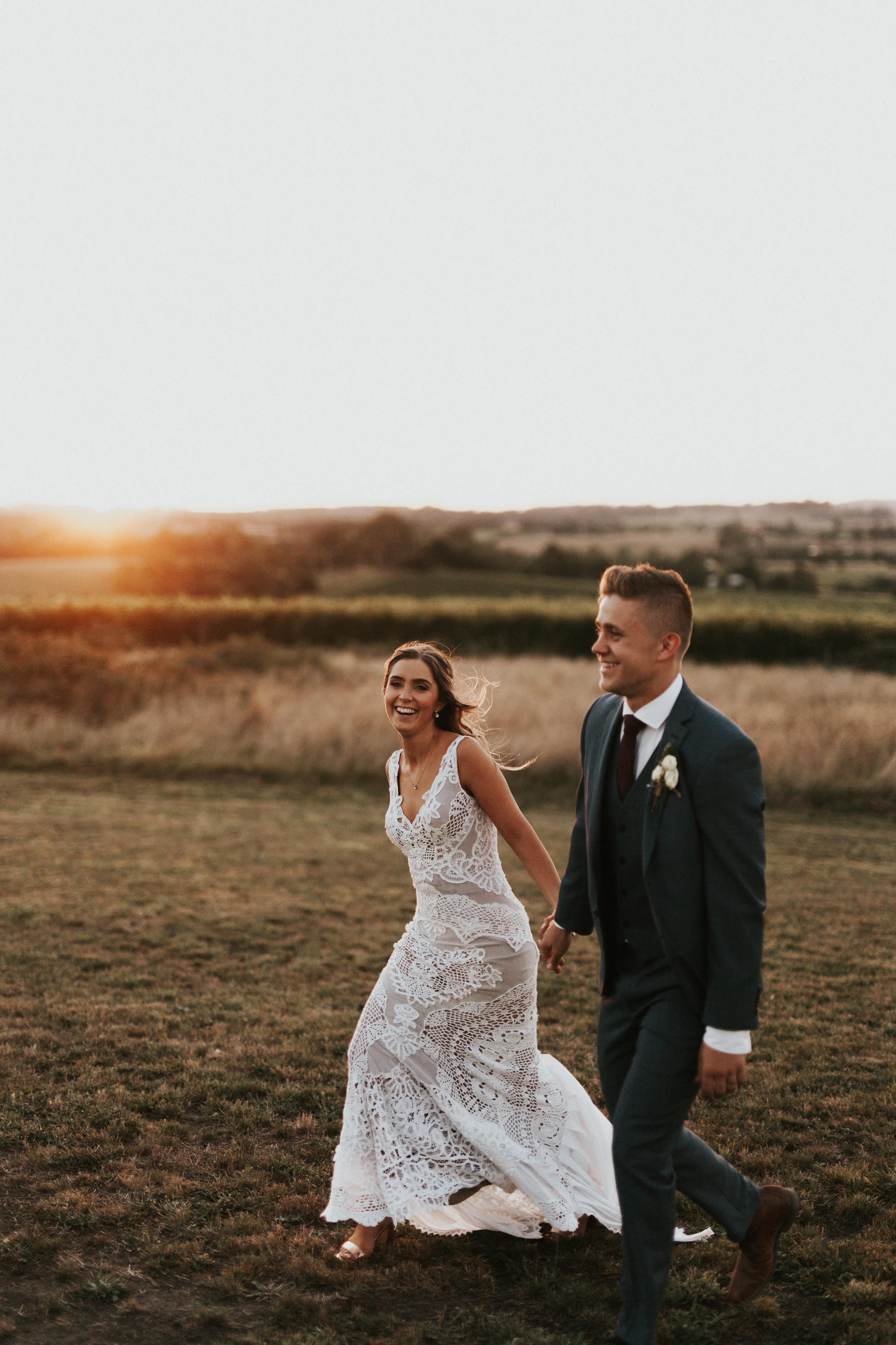 Yarra-Valley-Riverstone-Estate-wedding-032.jpg