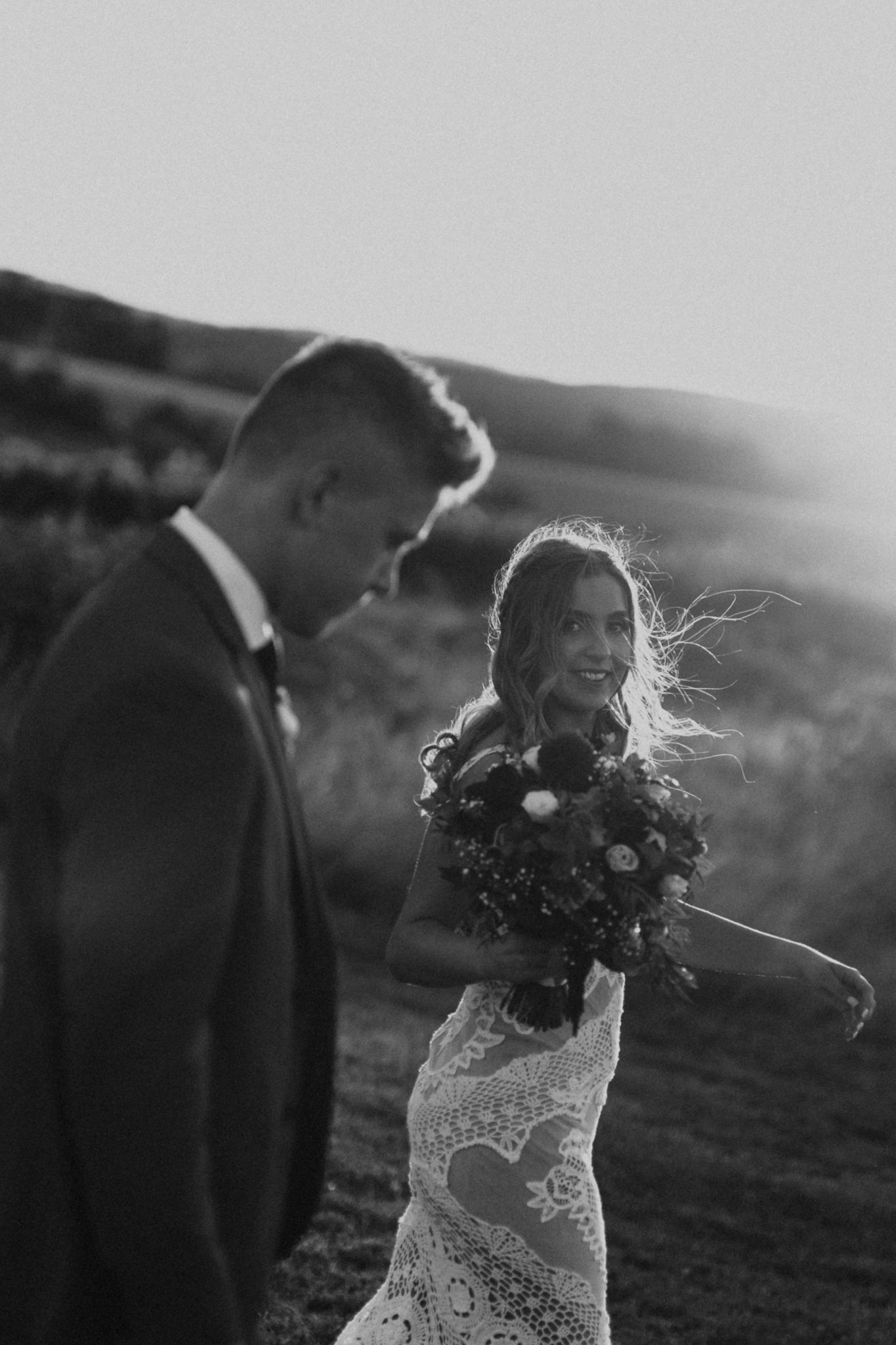 Yarra-Valley-Riverstone-Estate-wedding-027a.jpg