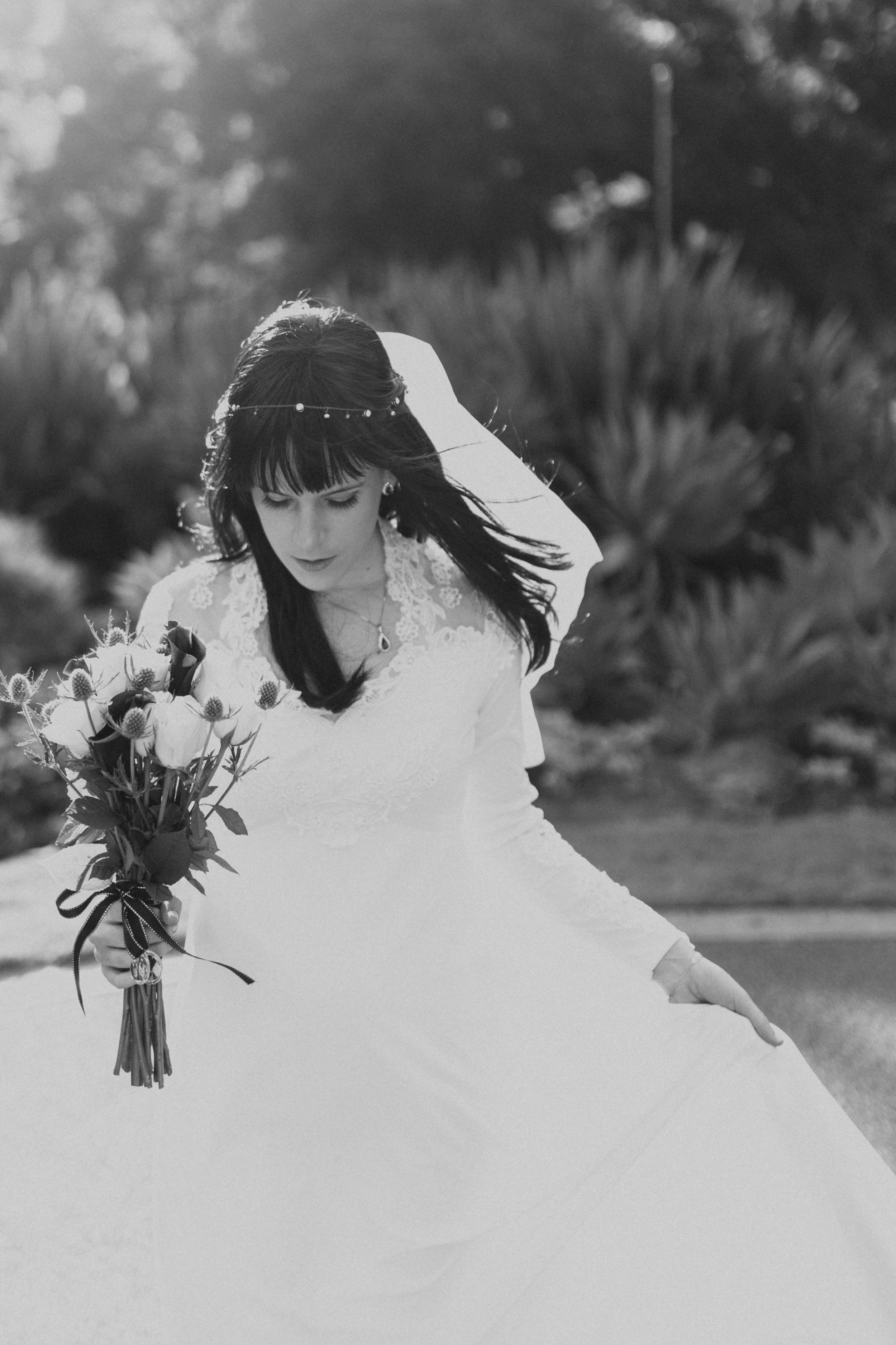 Melbourne-Fitzroy-gardens-wedding-emotionsandmath-072.jpg