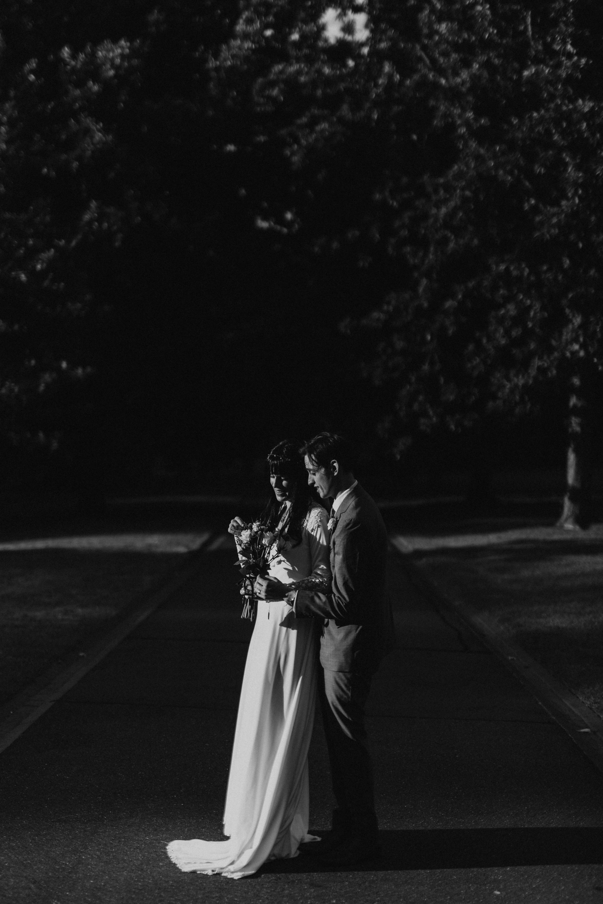 Melbourne-Fitzroy-gardens-wedding-emotionsandmath-097.jpg