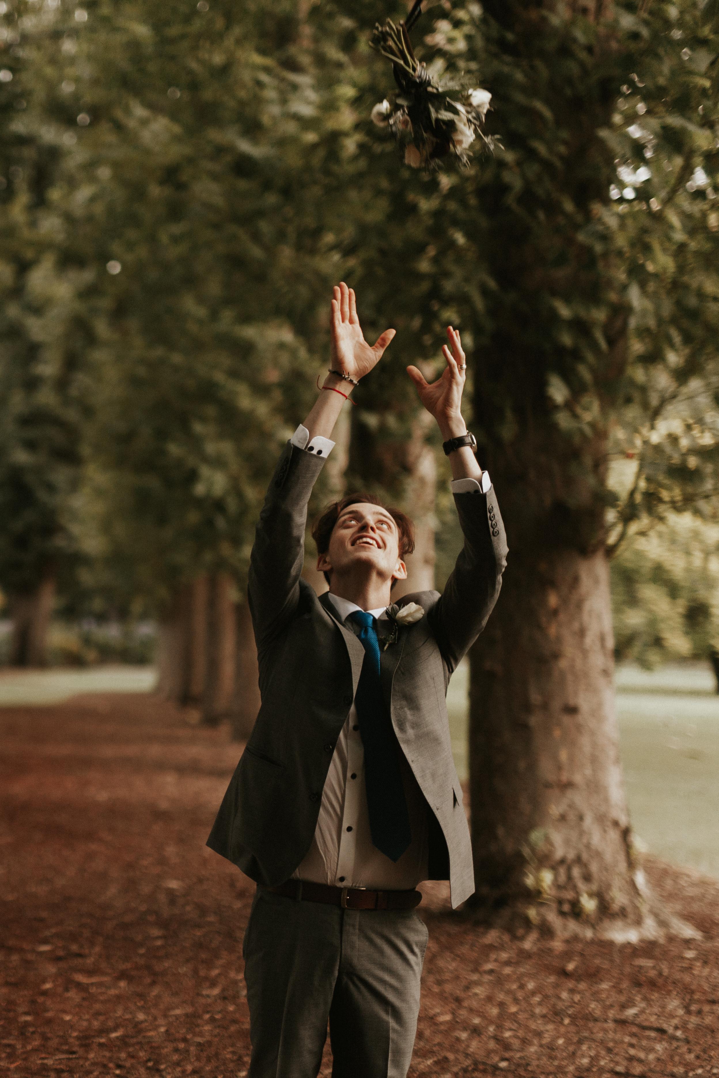 Melbourne-Fitzroy-gardens-wedding-emotionsandmath-128b.jpg