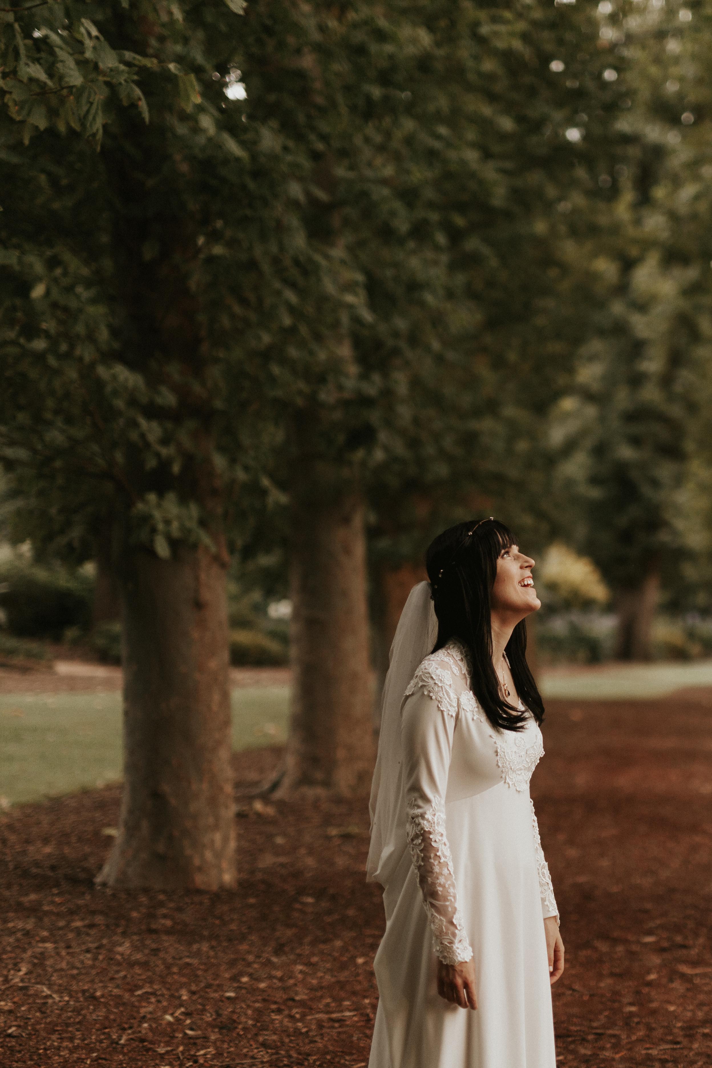 Melbourne-Fitzroy-gardens-wedding-emotionsandmath-128a.jpg