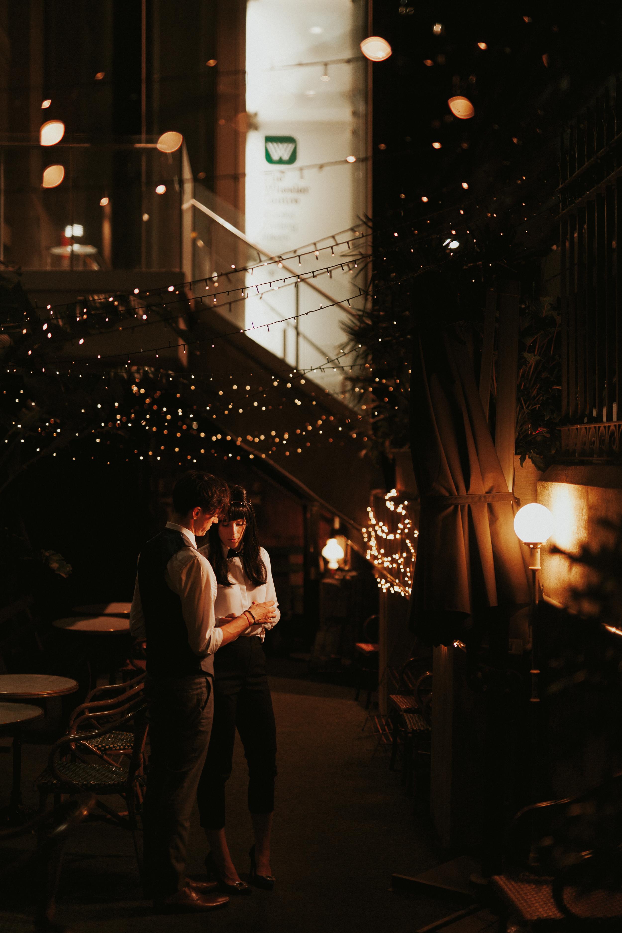 Melbourne-Fitzroy-gardens-wedding-emotionsandmath-150.jpg