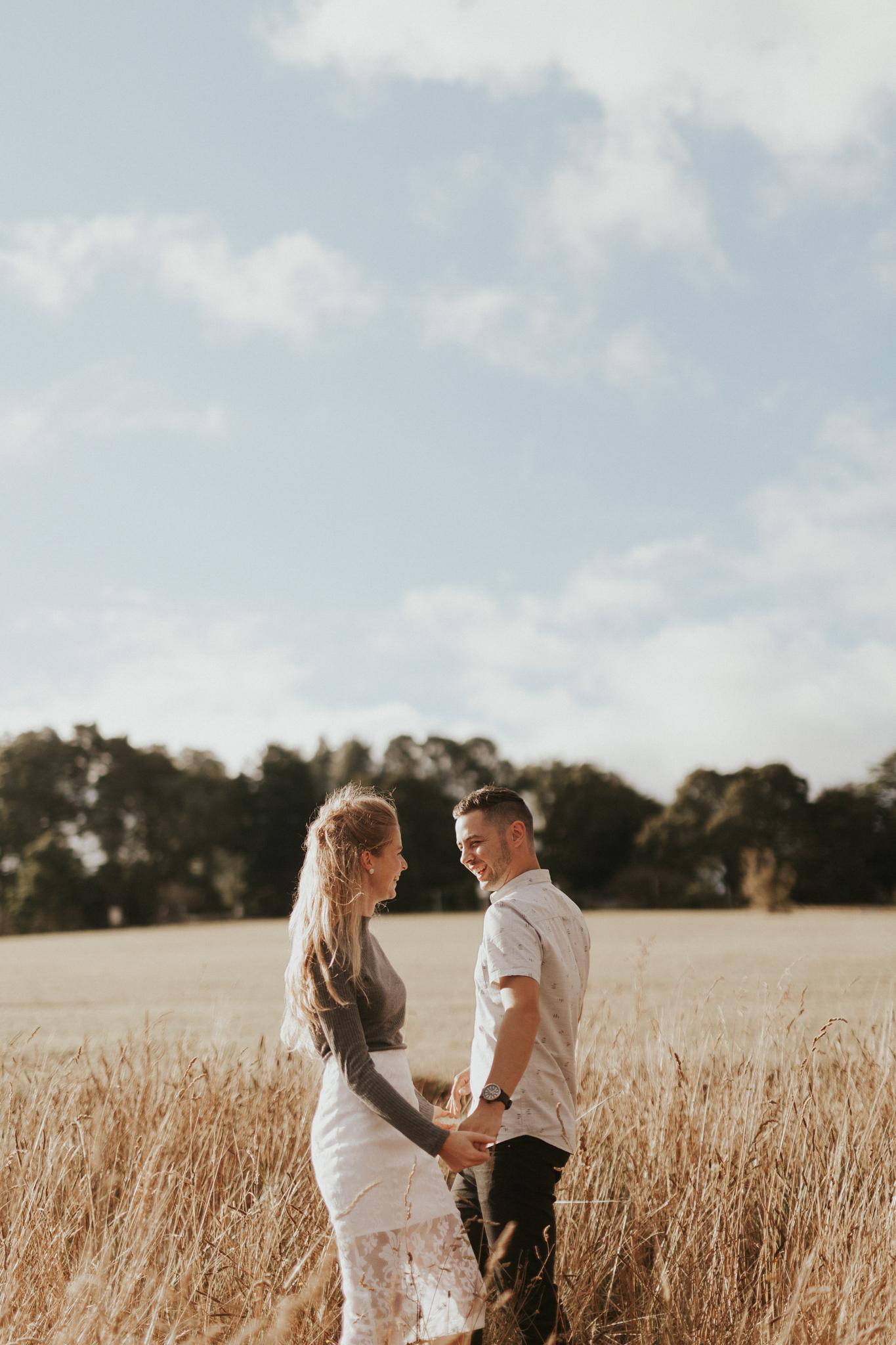 Organic-Editorial-wedding-emotionsandmath-023.jpg