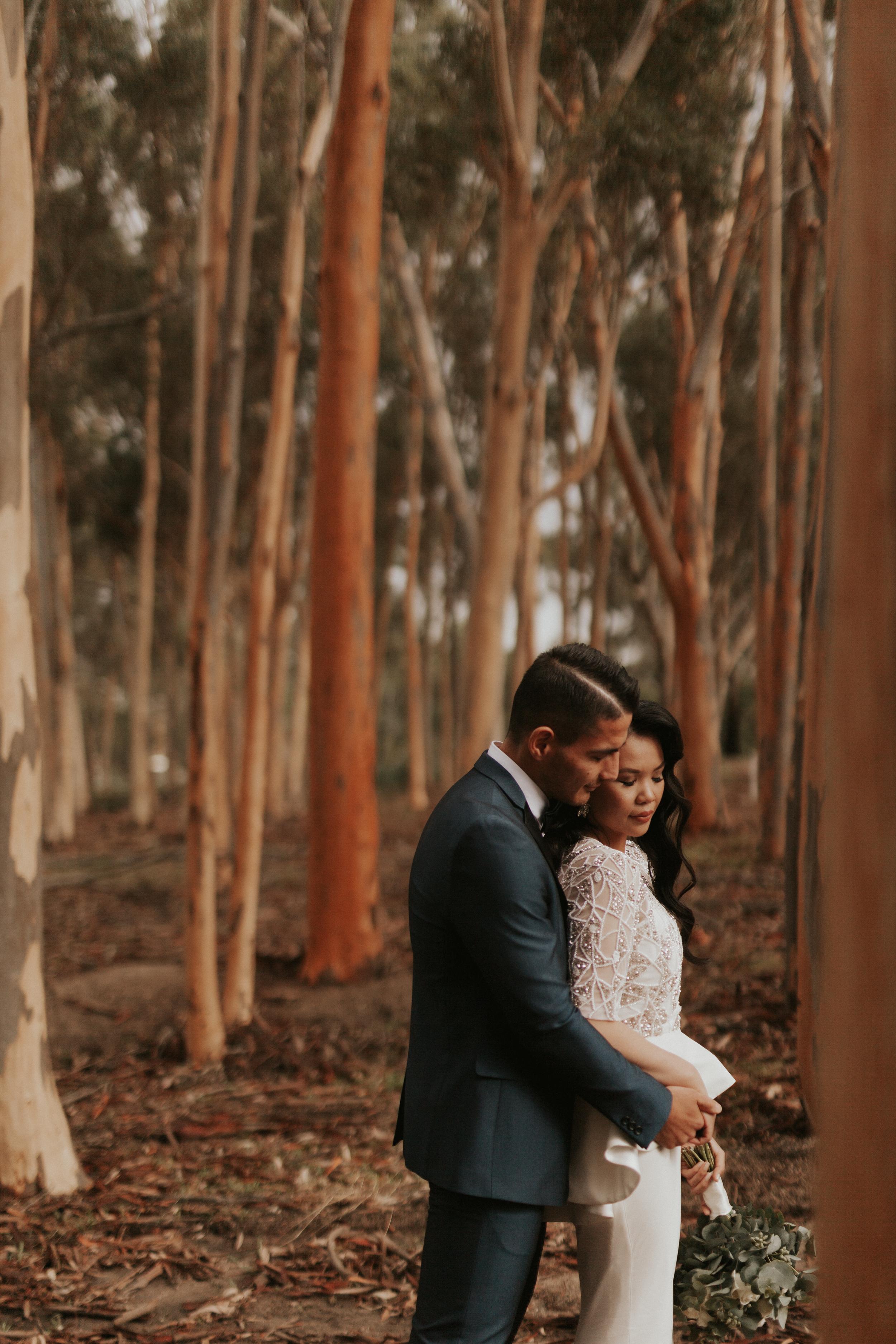 Melbourne-Fitzroy-Treasury-Gardens-wedding-EmotionsandMath-049.jpg