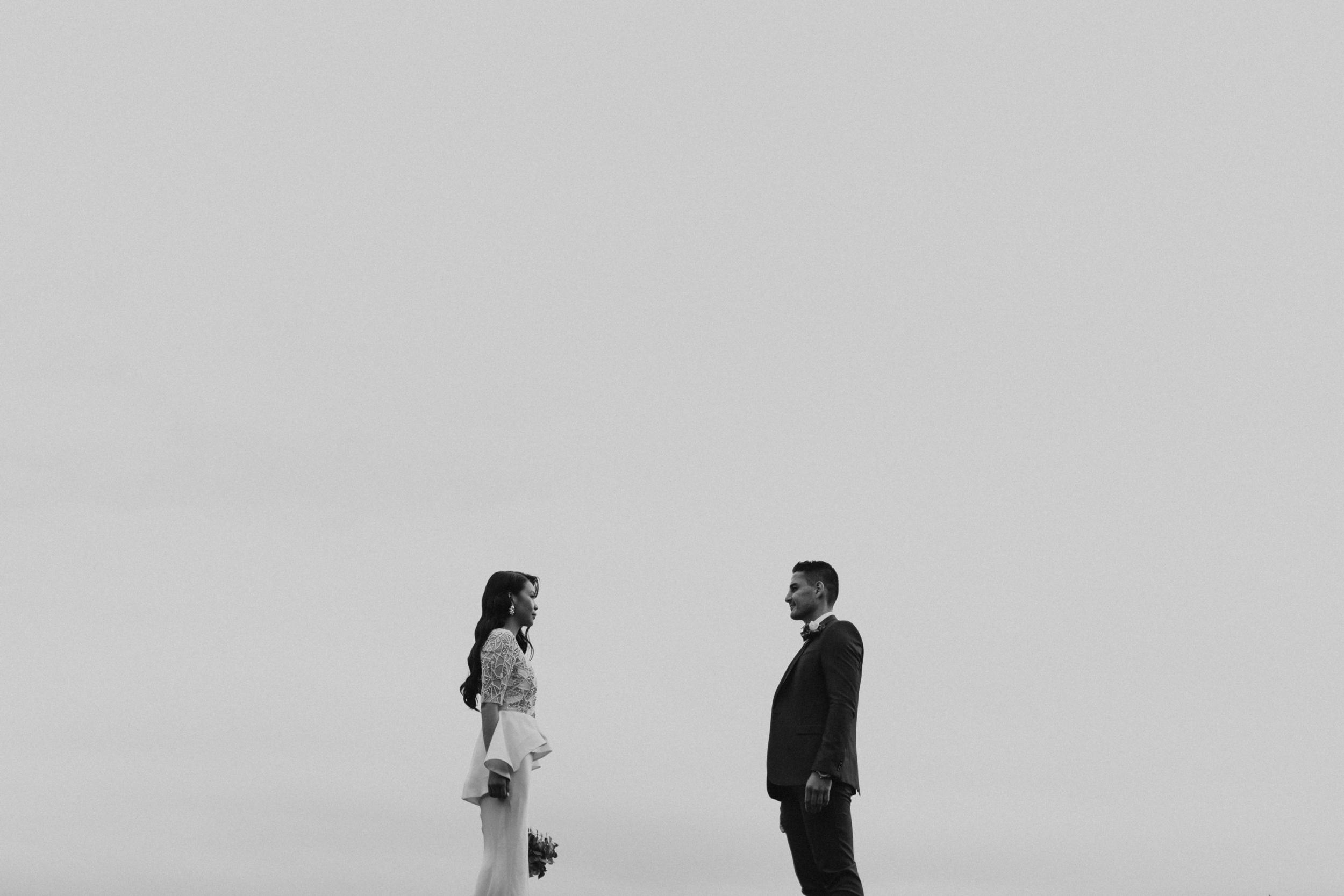 Melbourne-Fitzroy-Treasury-Gardens-wedding-EmotionsandMath-060.jpg