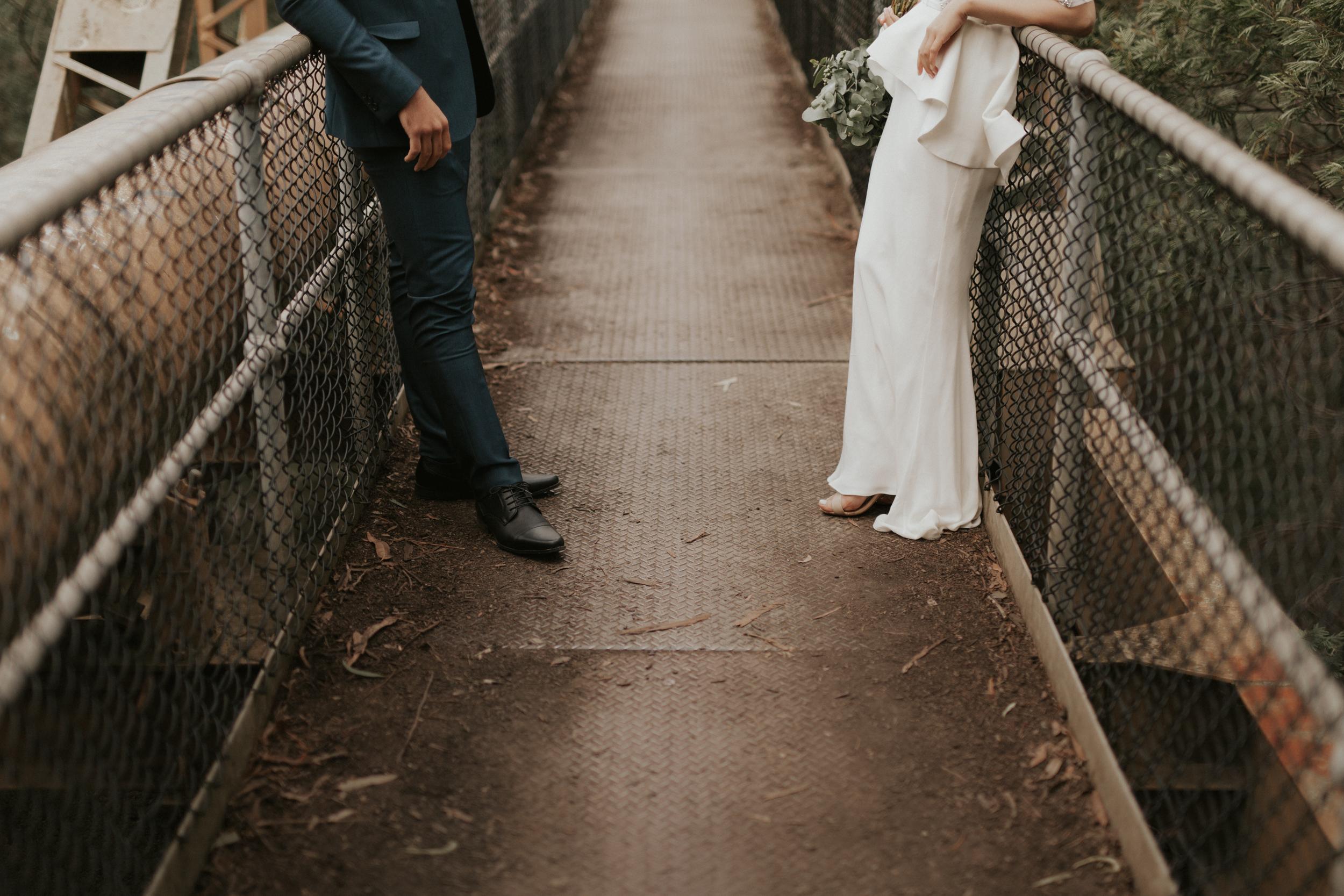 Melbourne-Fitzroy-Treasury-Gardens-wedding-EmotionsandMath-067.jpg