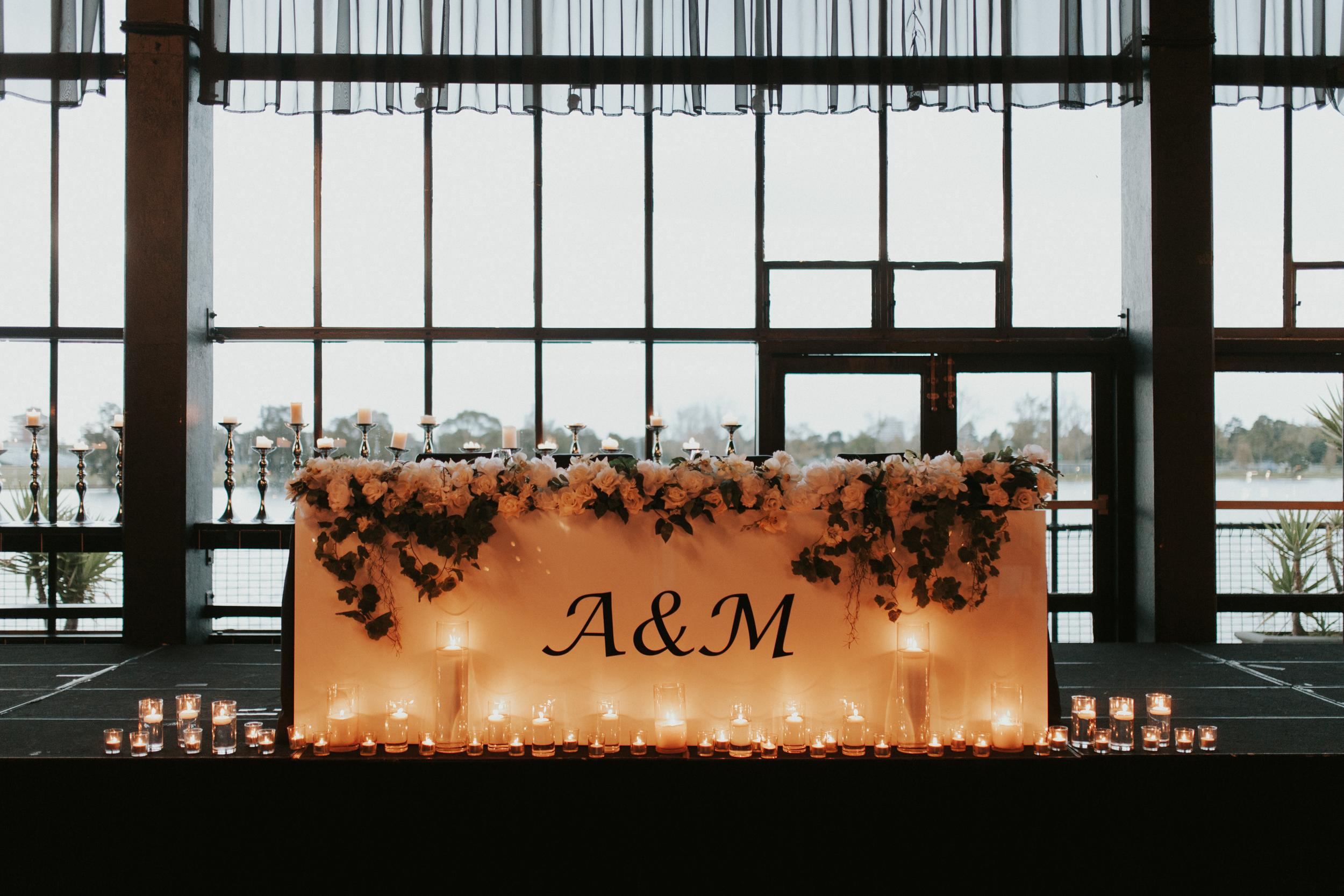 Melbourne-Fitzroy-Treasury-Gardens-wedding-EmotionsandMath-095.jpg