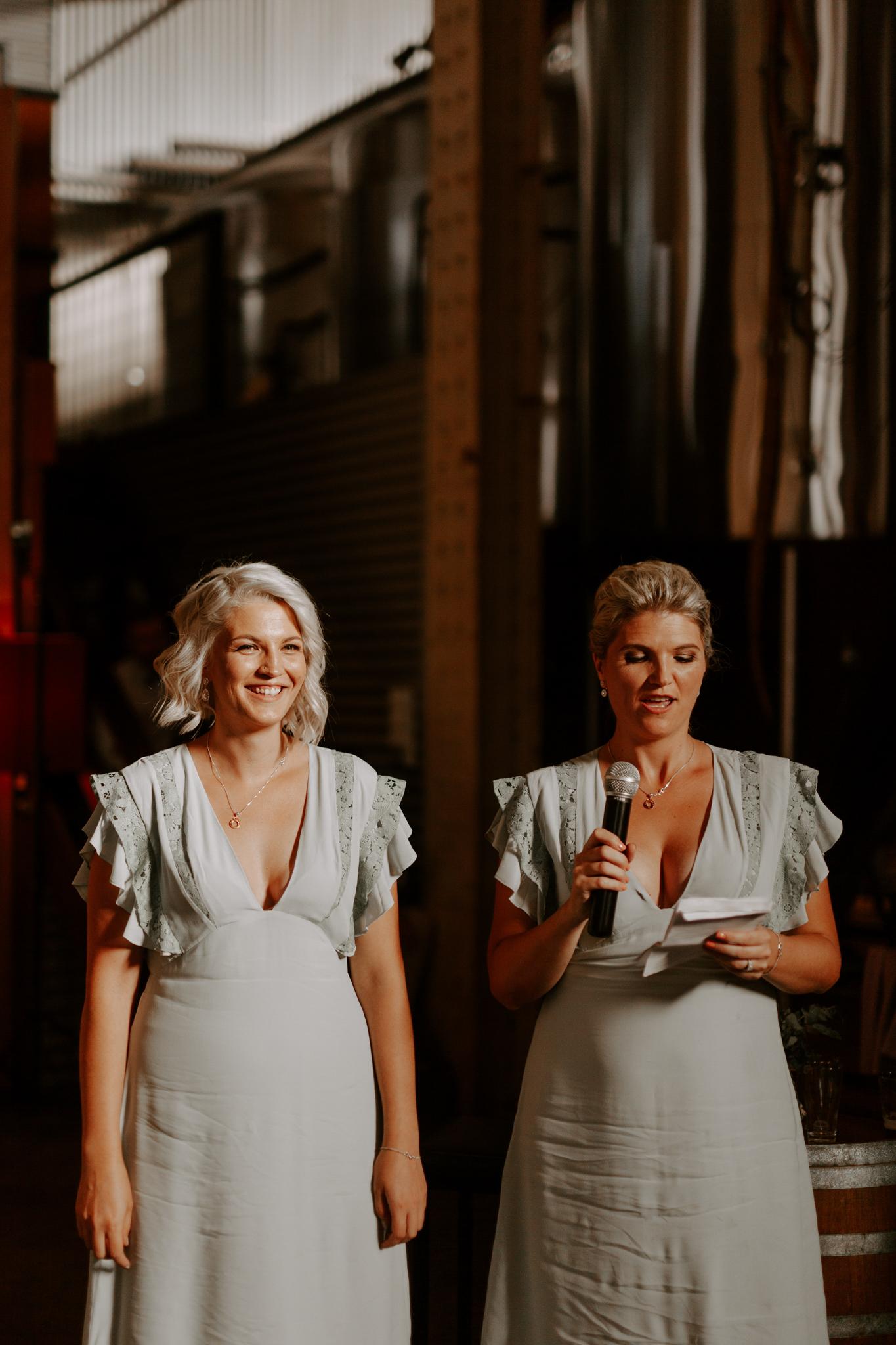 Mountain-Goat-Brewery-wedding-094.jpg