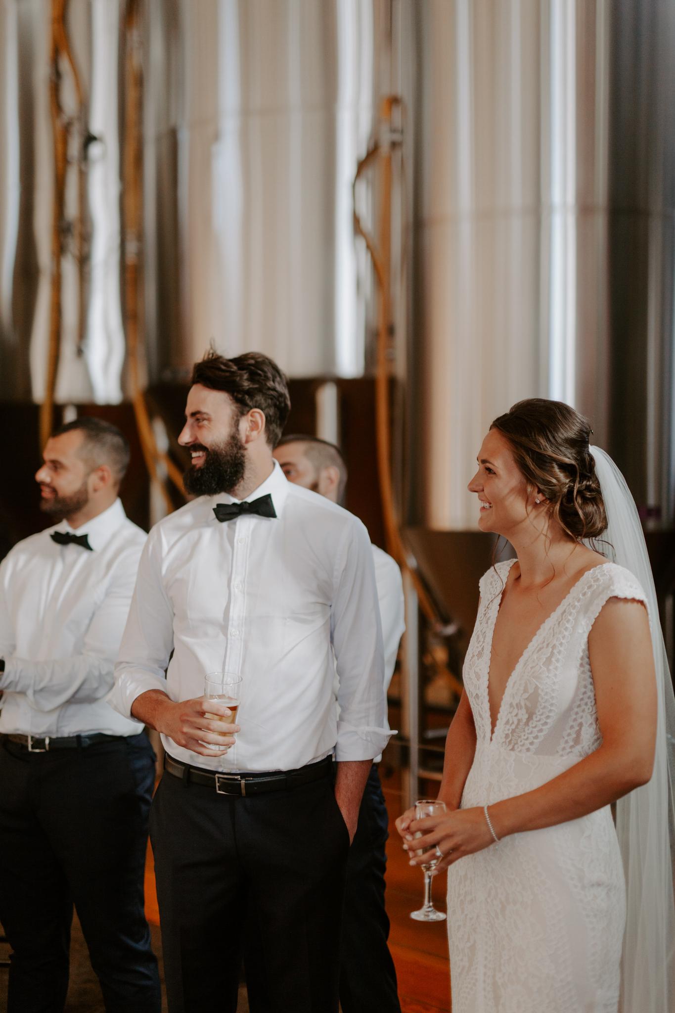 Mountain-Goat-Brewery-wedding-095.jpg