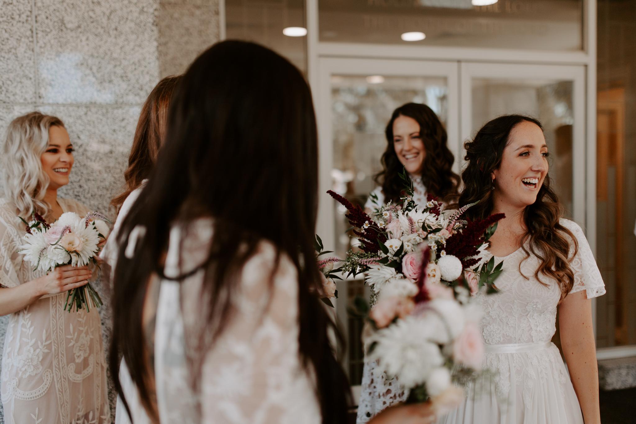 Panama-Dining-Room-wedding-emotionsandmath-005.jpg