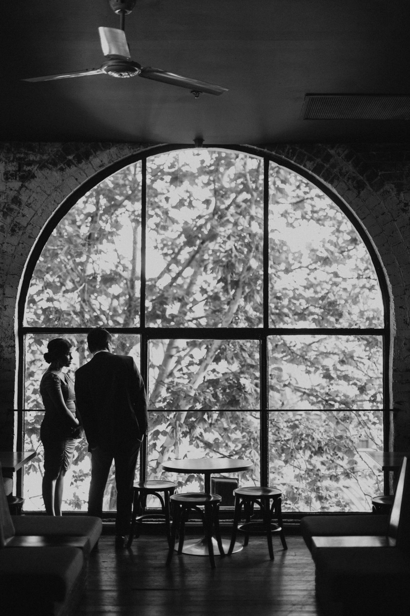 Panama-Dining-Room-wedding-emotionsandmath-038.jpg