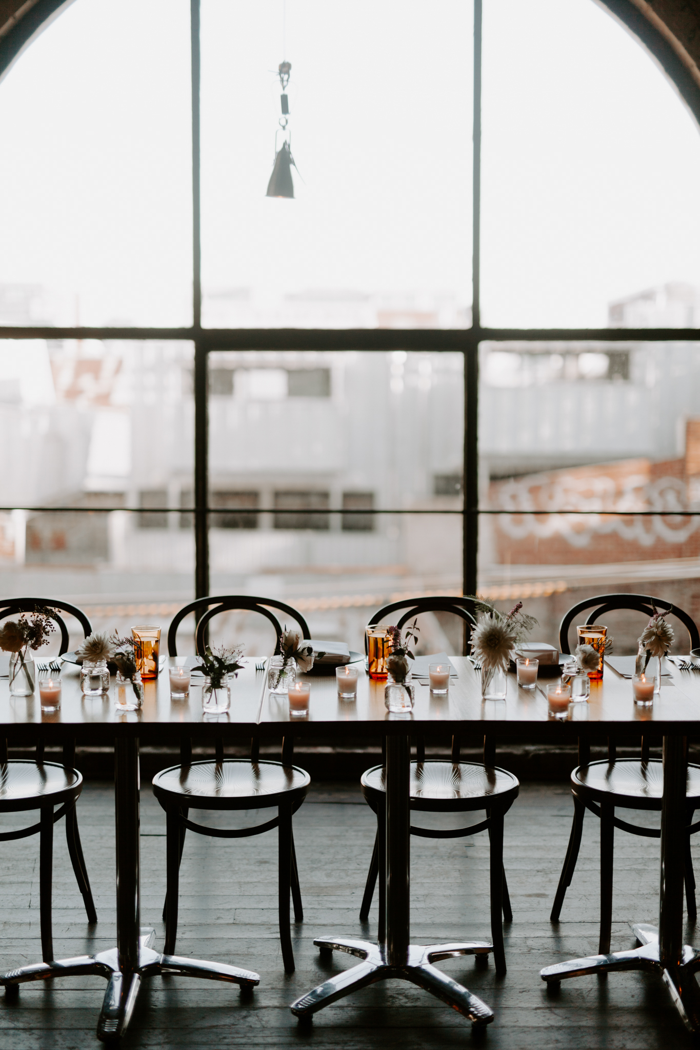 Panama-Dining-Room-wedding-emotionsandmath-039.jpg
