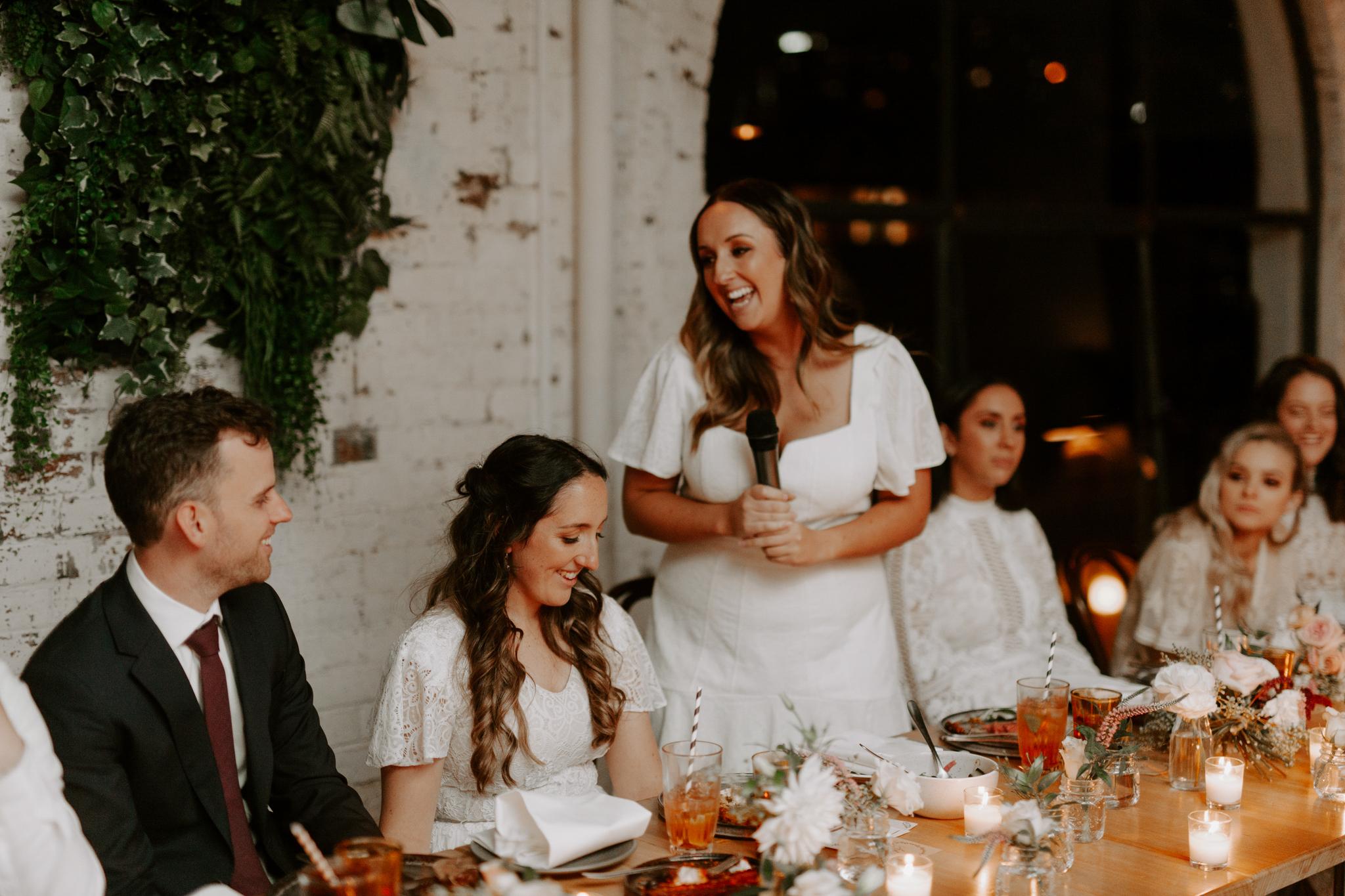 Panama-Dining-Room-wedding-emotionsandmath-043.jpg