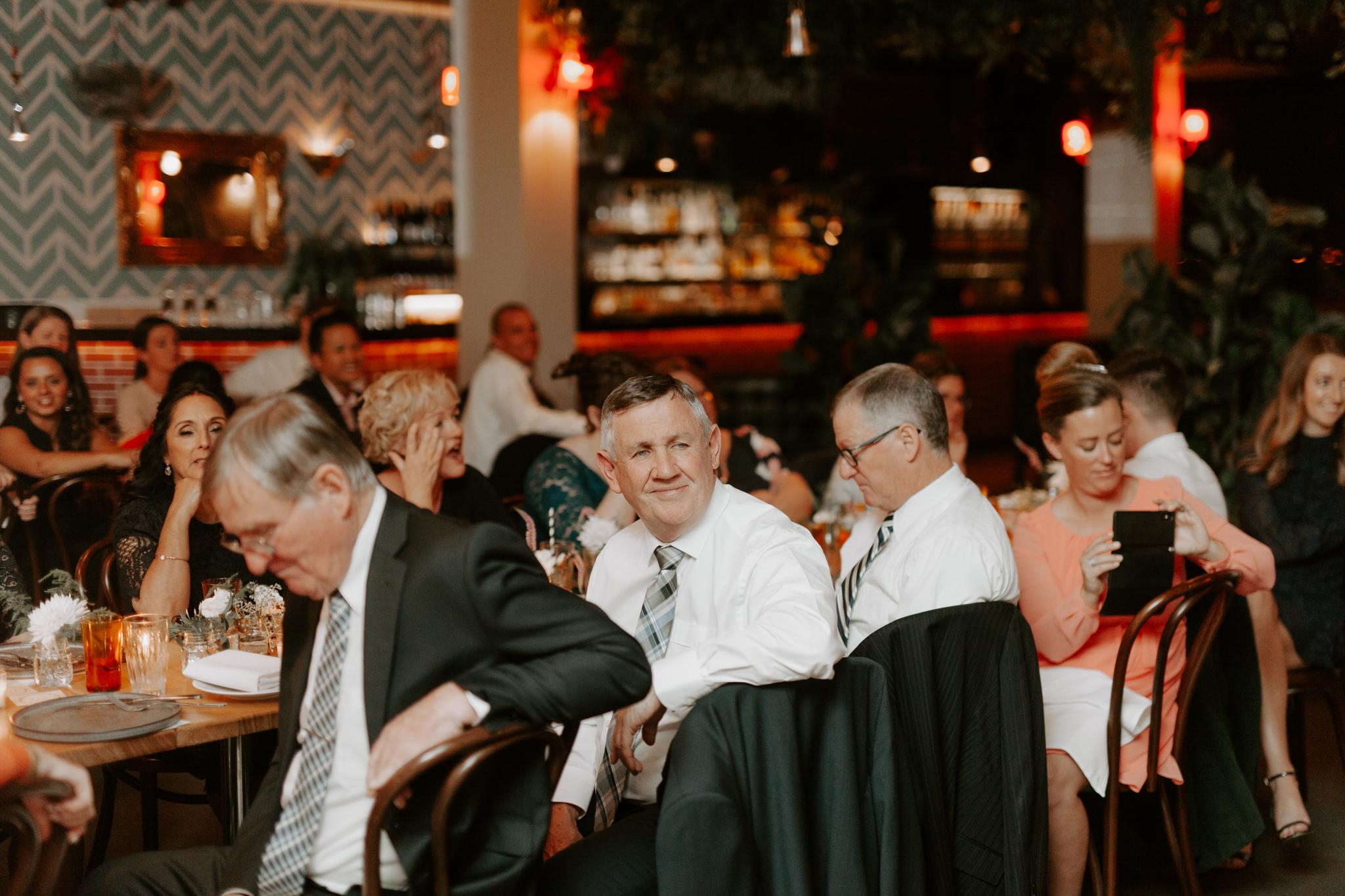 Panama-Dining-Room-wedding-emotionsandmath-044.jpg